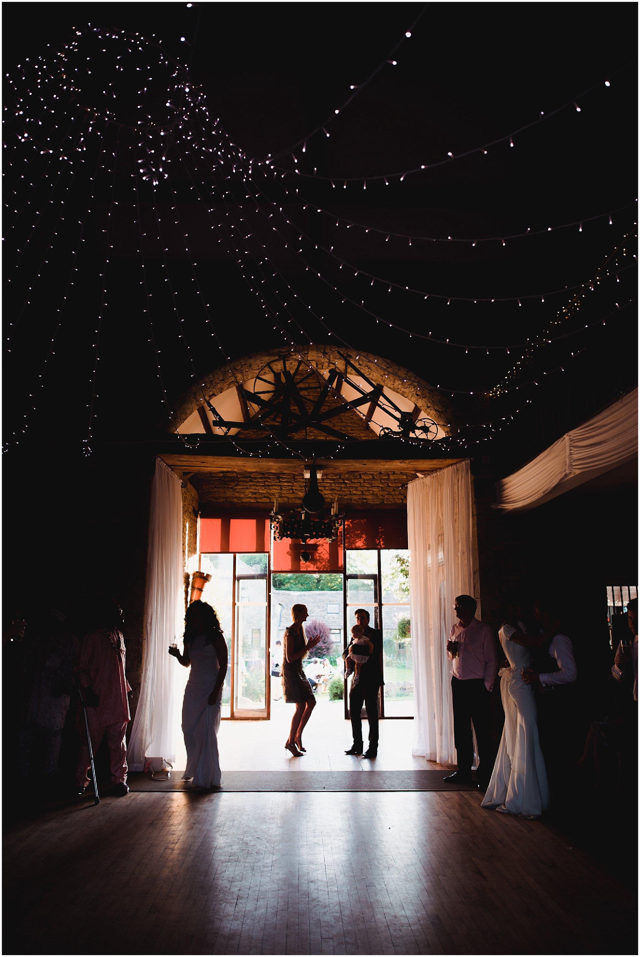 hampshire wedding photographer_0390