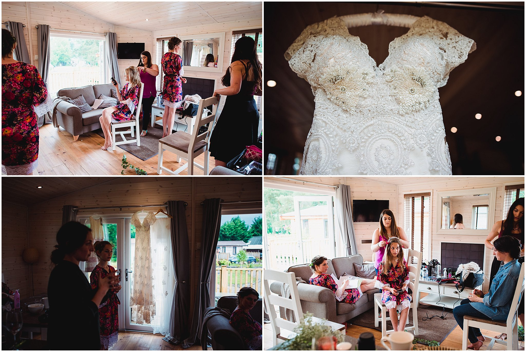 hampshire wedding photographer_0392