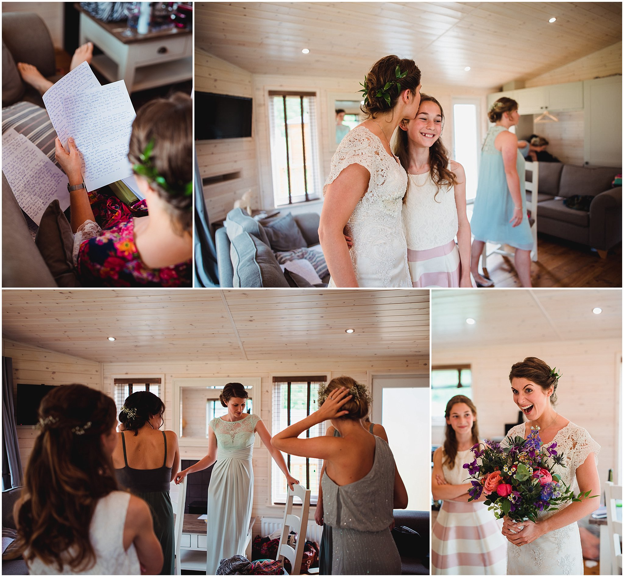 hampshire wedding photographer_0394