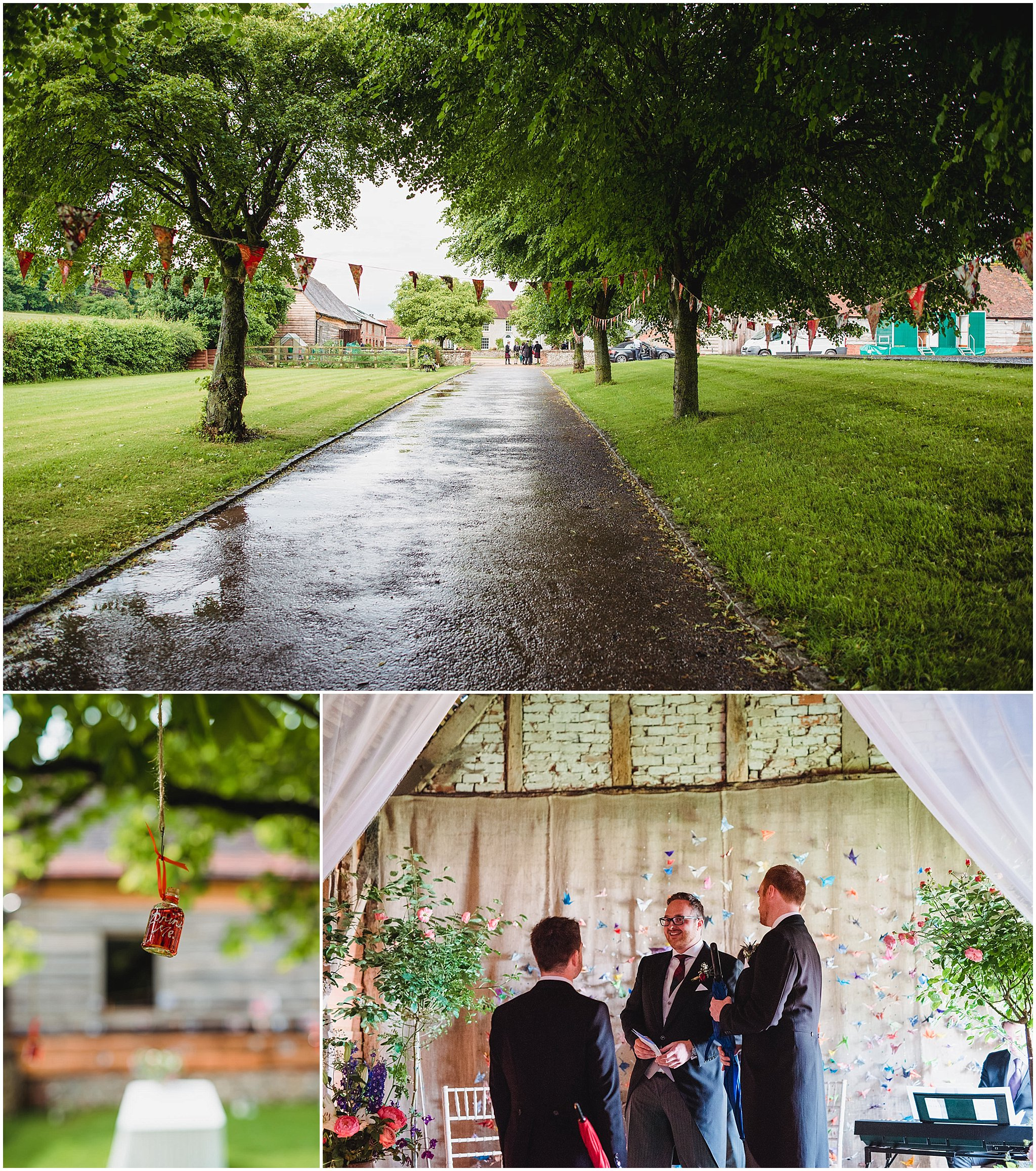hampshire wedding photographer_0395
