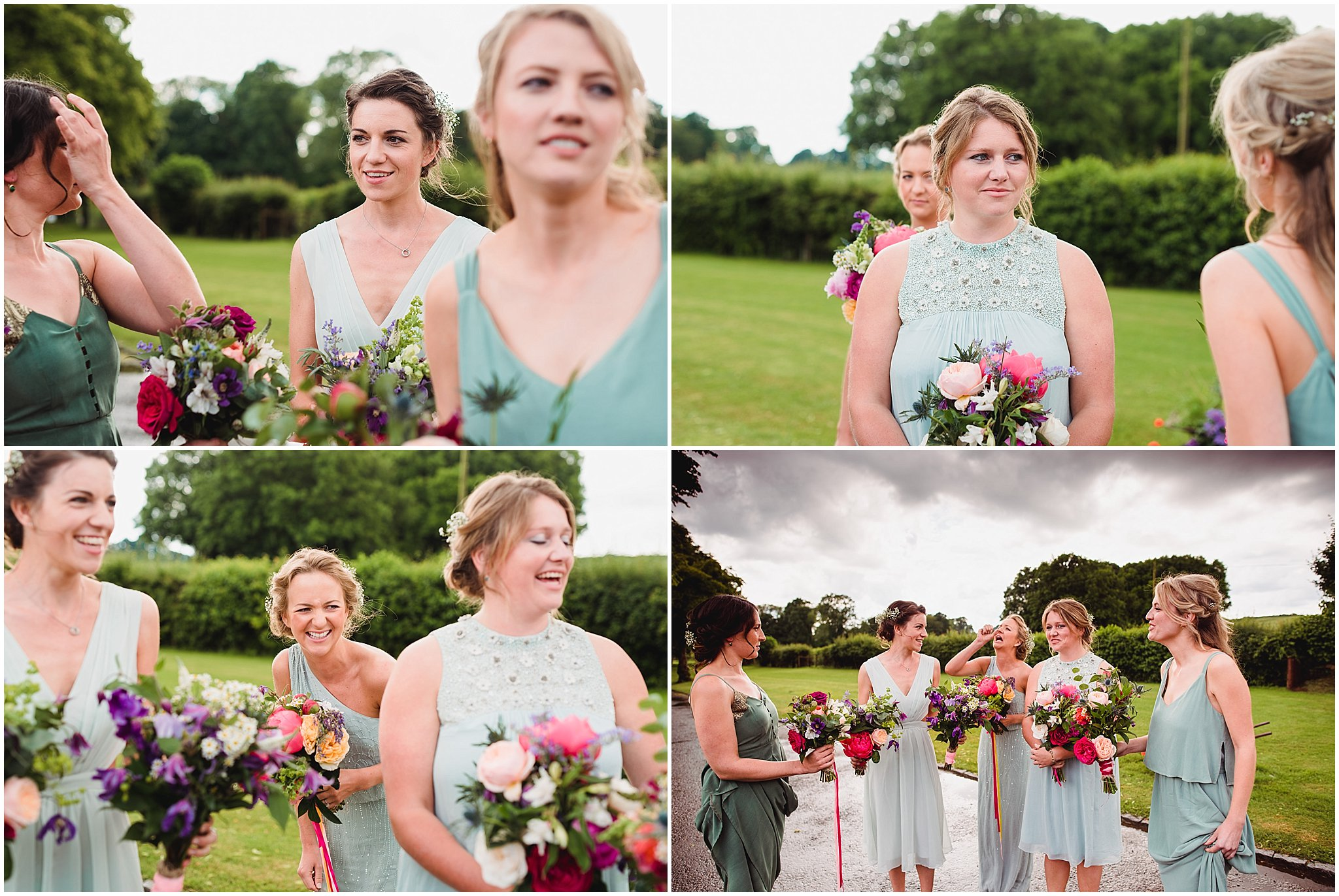 hampshire wedding photographer_0399