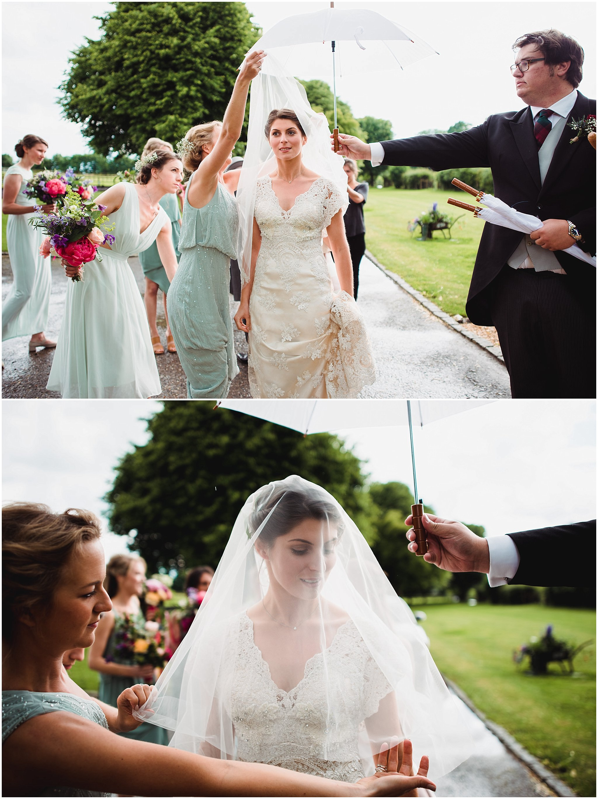 hampshire wedding photographer_0402
