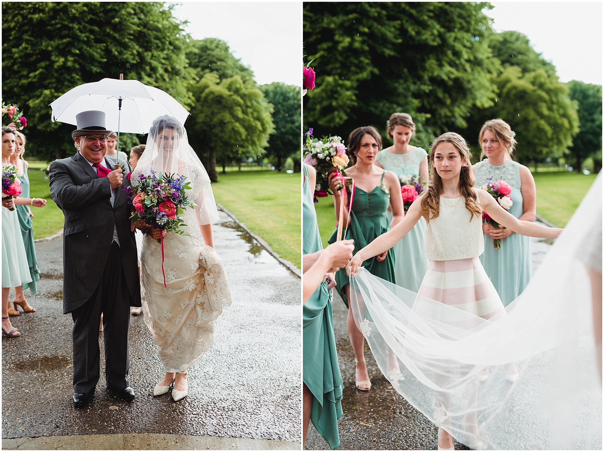 hampshire wedding photographer_0403