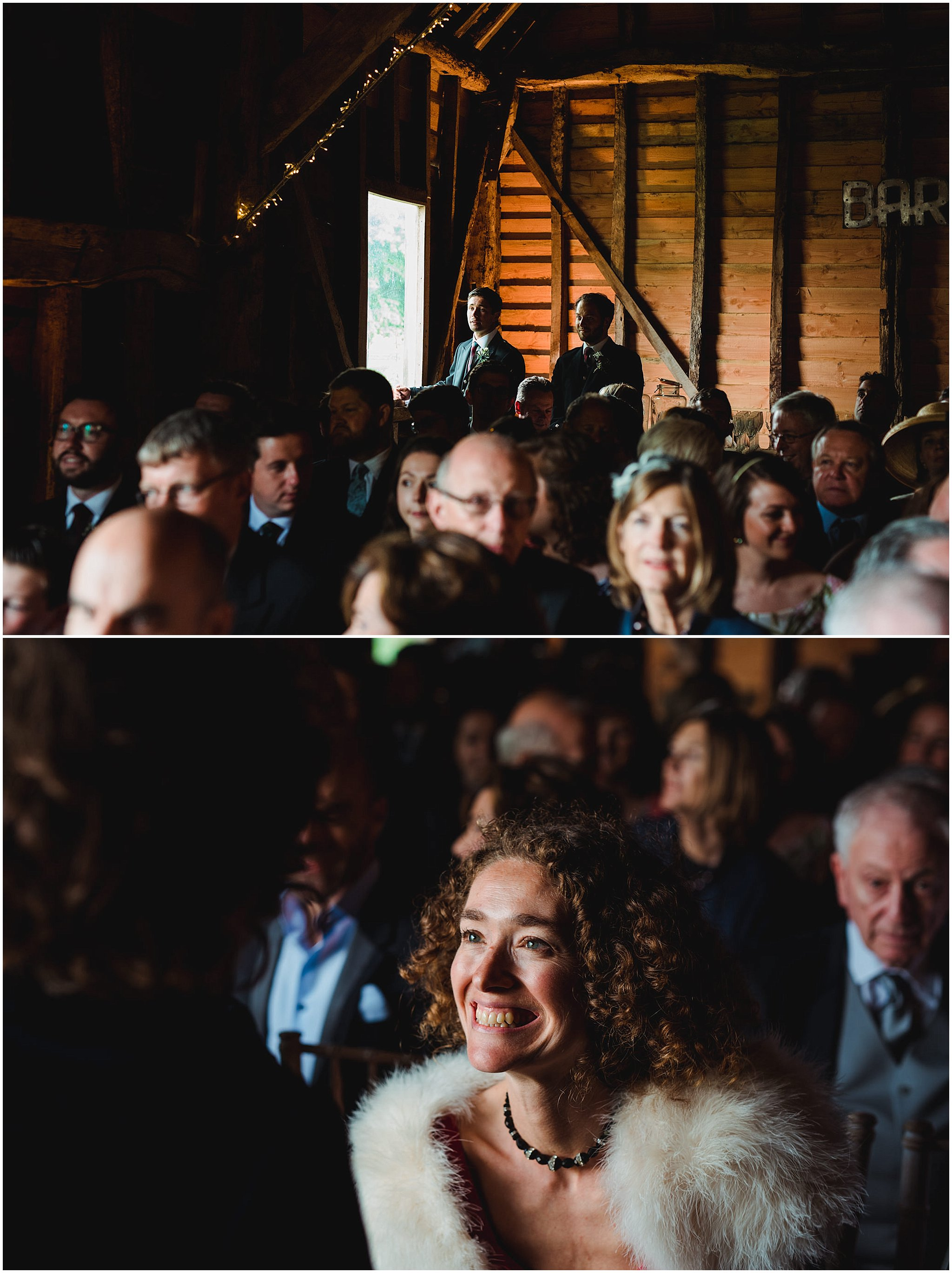 hampshire wedding photographer_0404