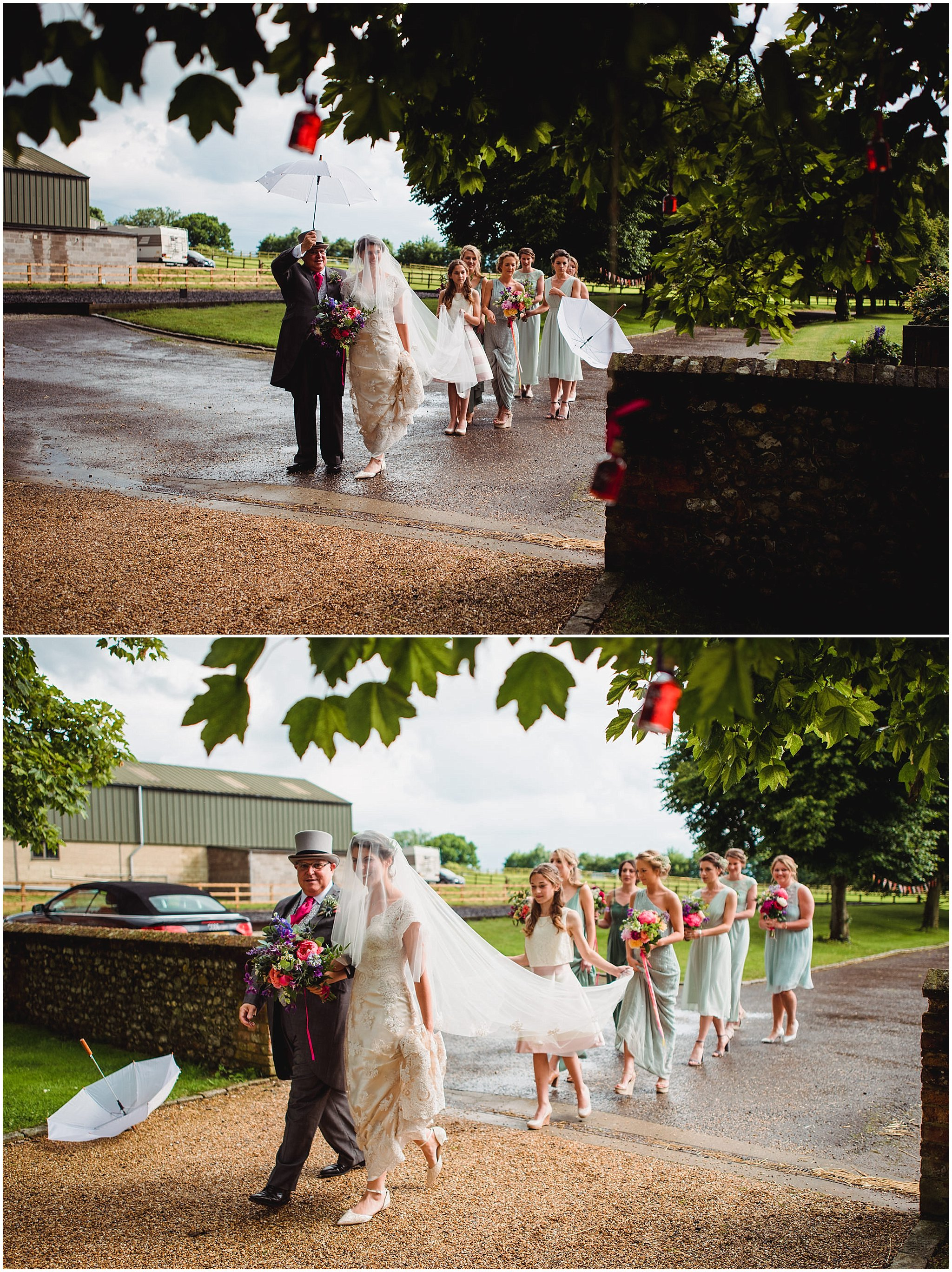 hampshire wedding photographer_0405
