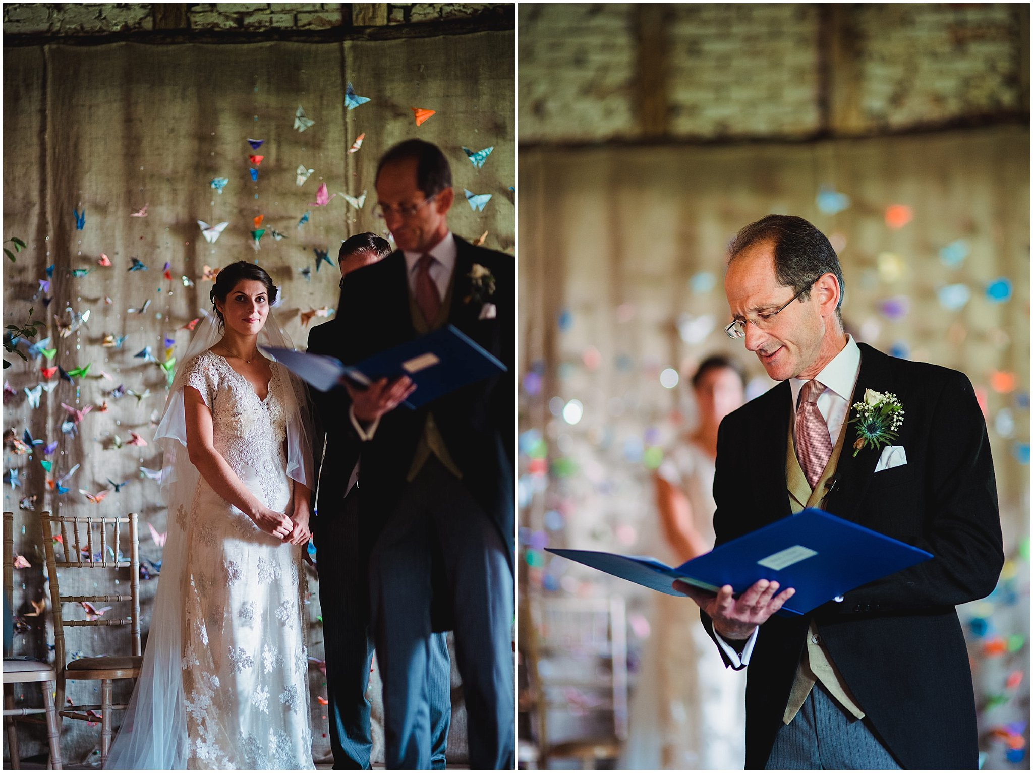 hampshire wedding photographer_0406