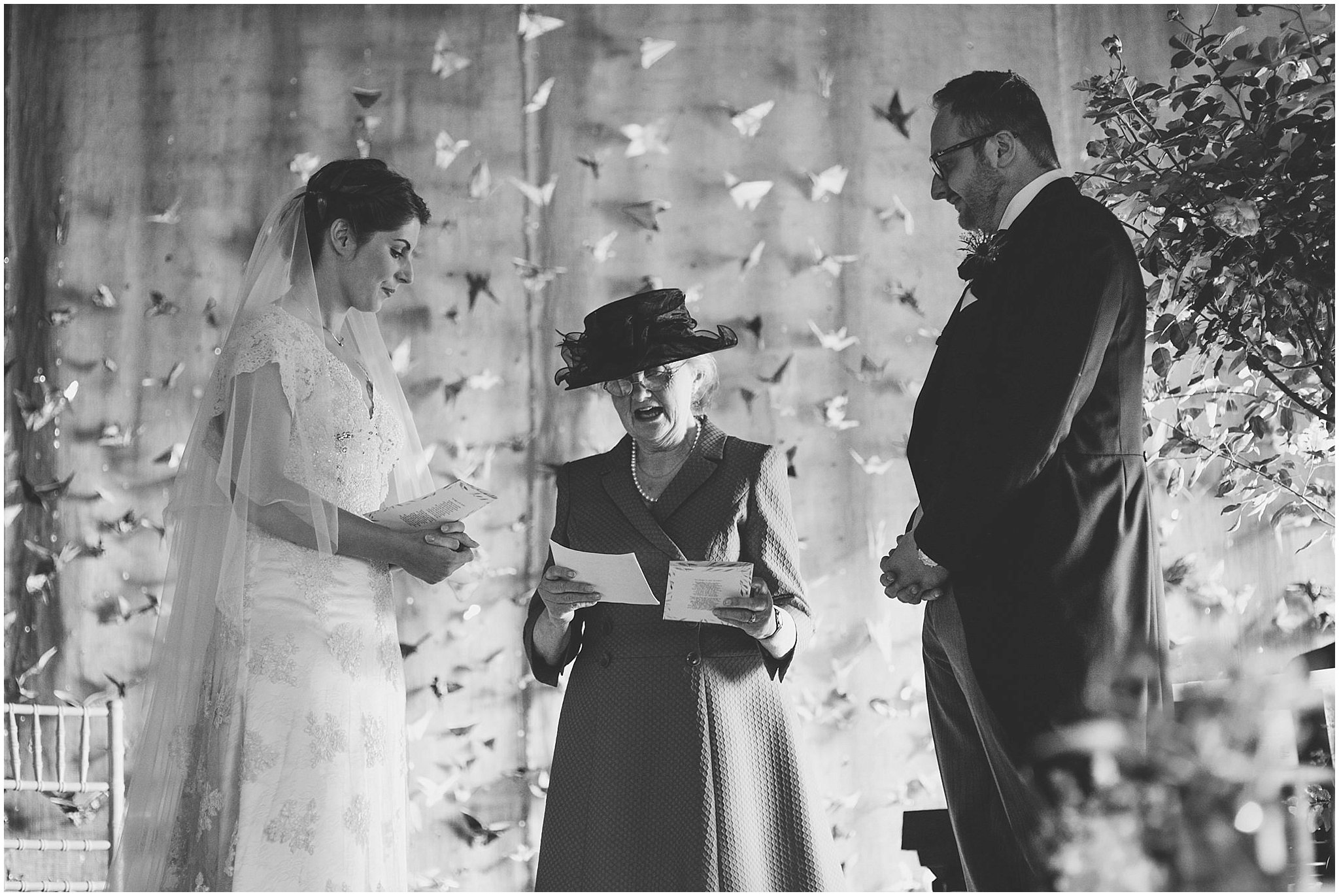 hampshire wedding photographer_0411