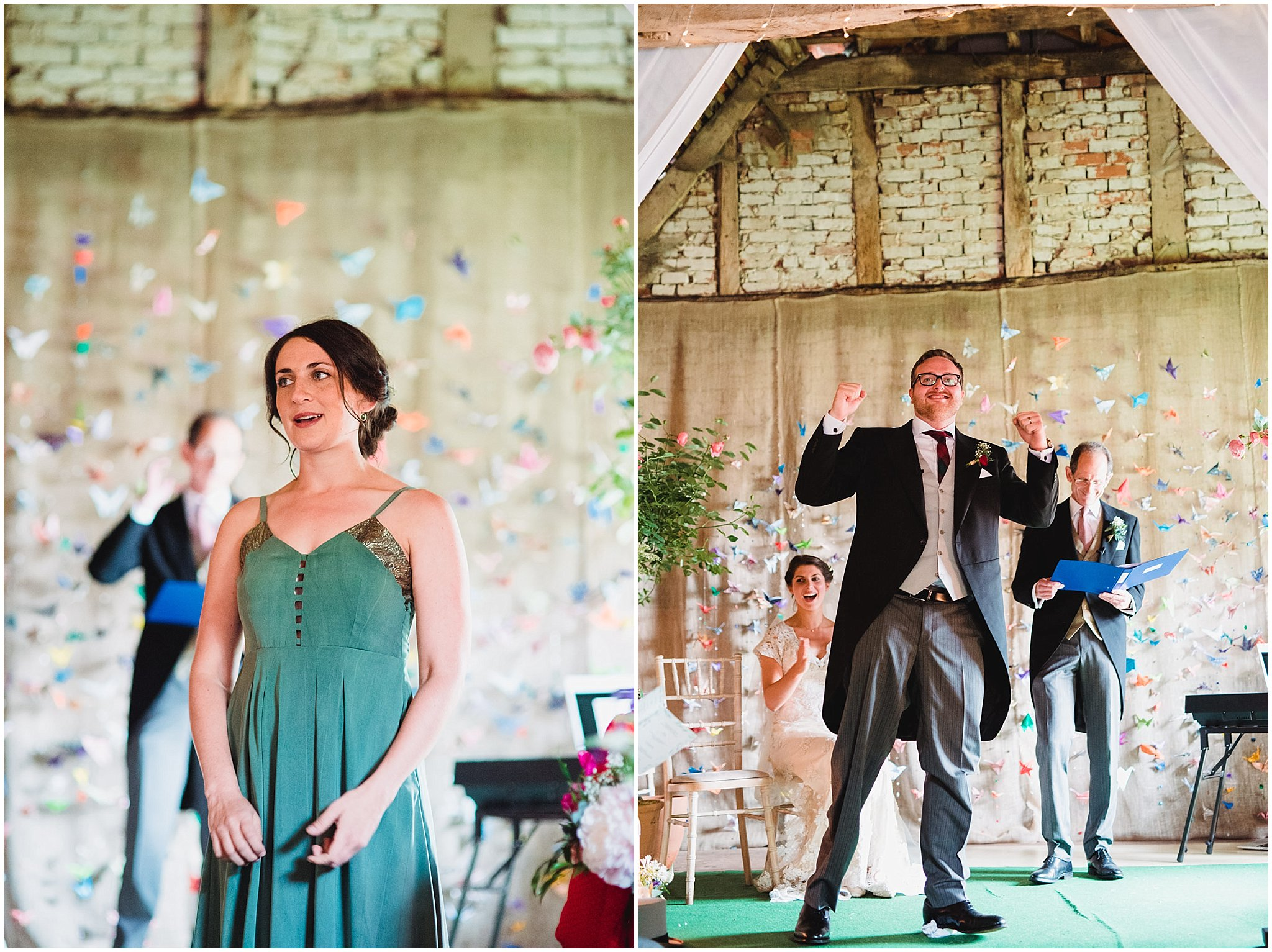 hampshire wedding photographer_0412