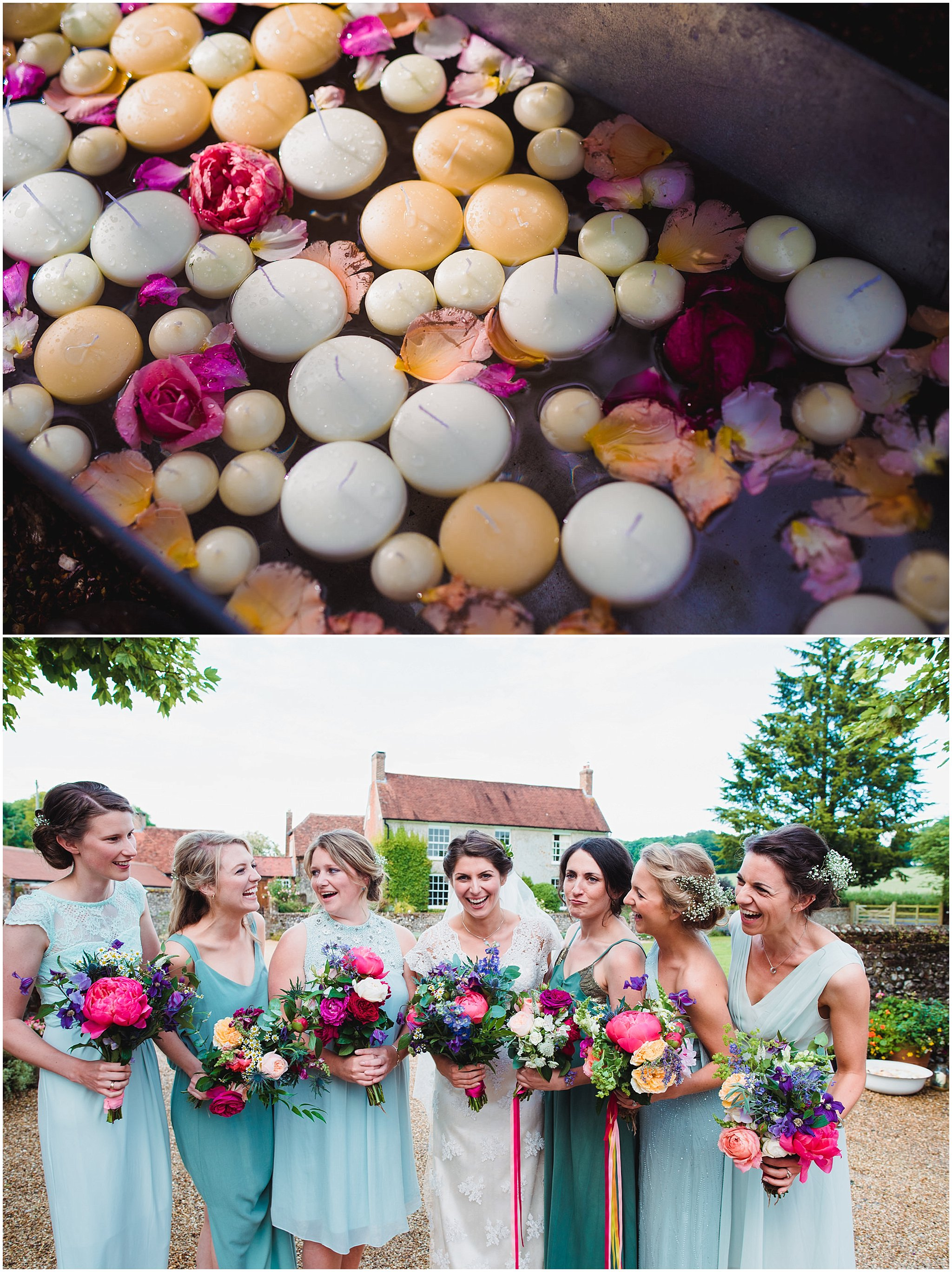 hampshire wedding photographer_0420