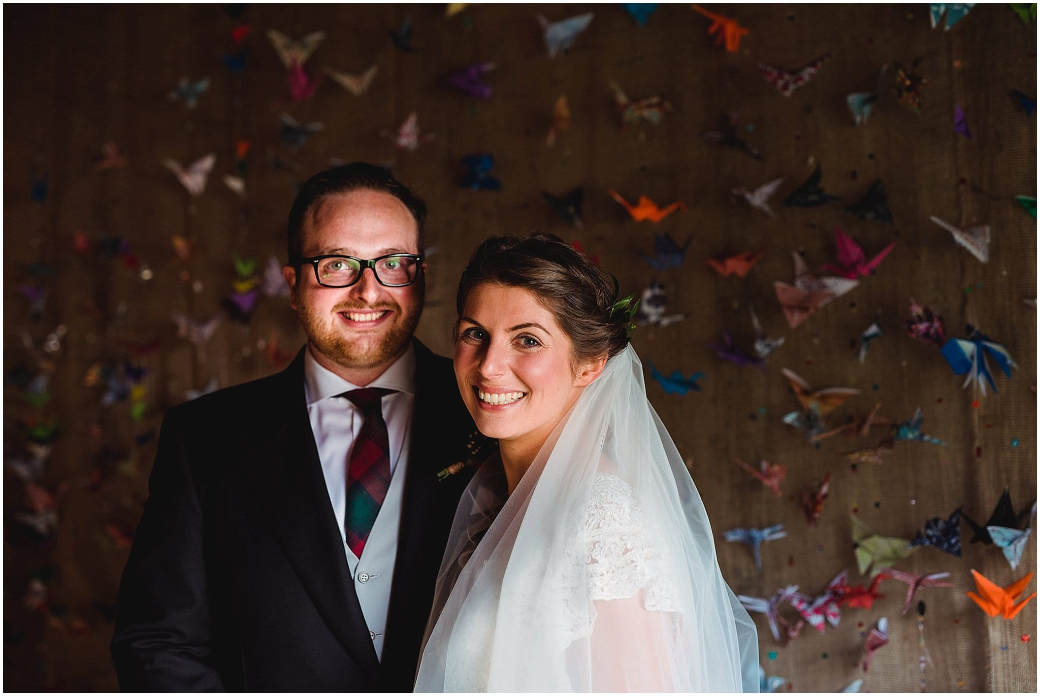 hampshire wedding photographer_0425