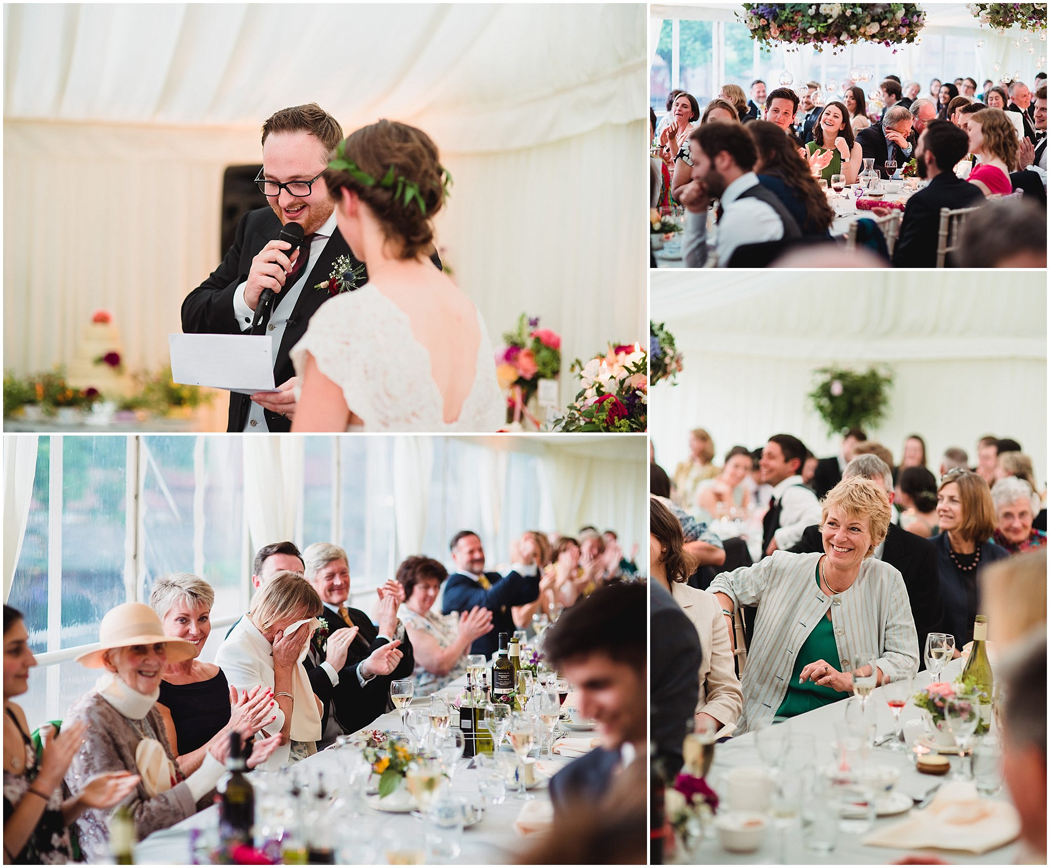 hampshire wedding photographer_0429