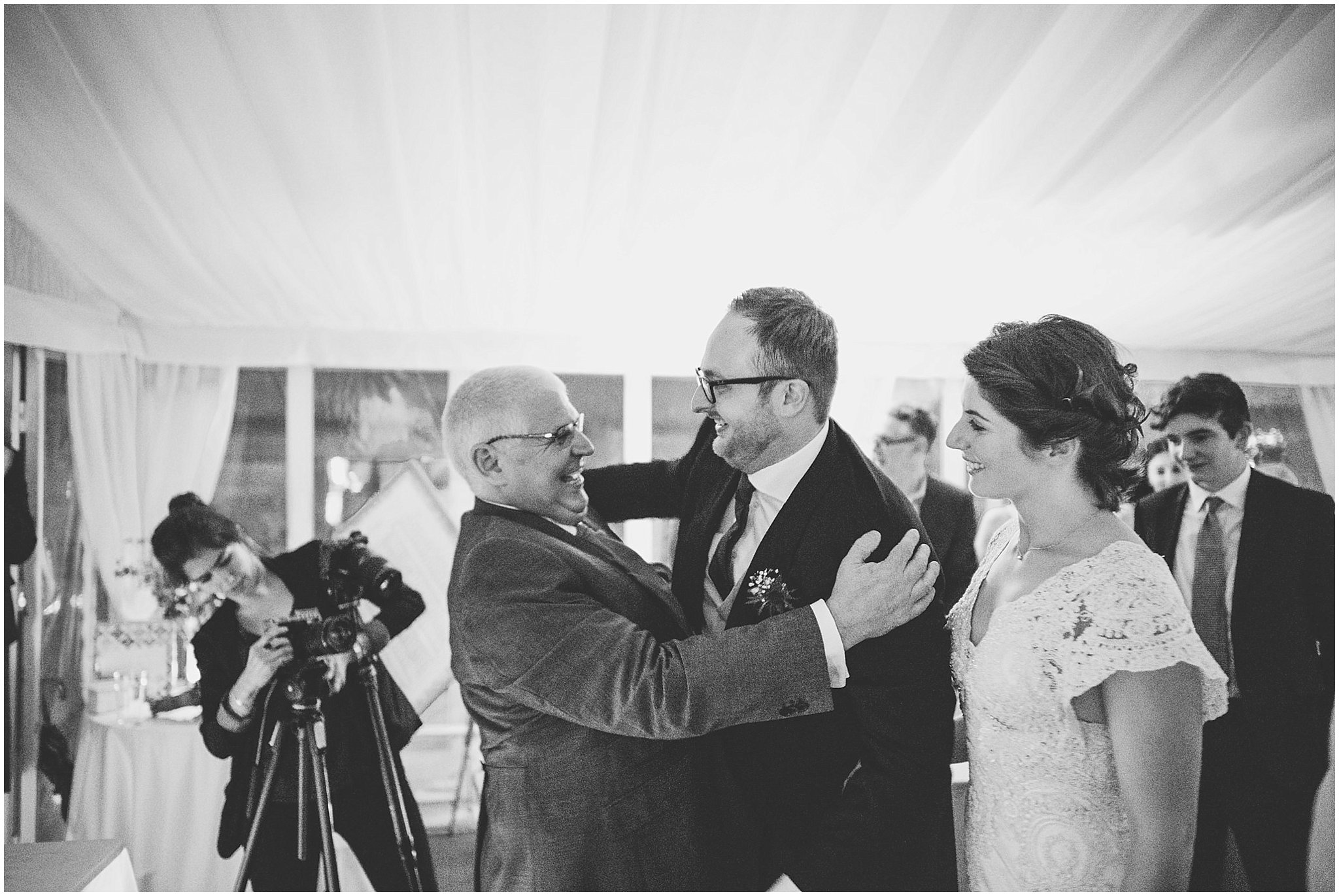 hampshire wedding photographer_0431