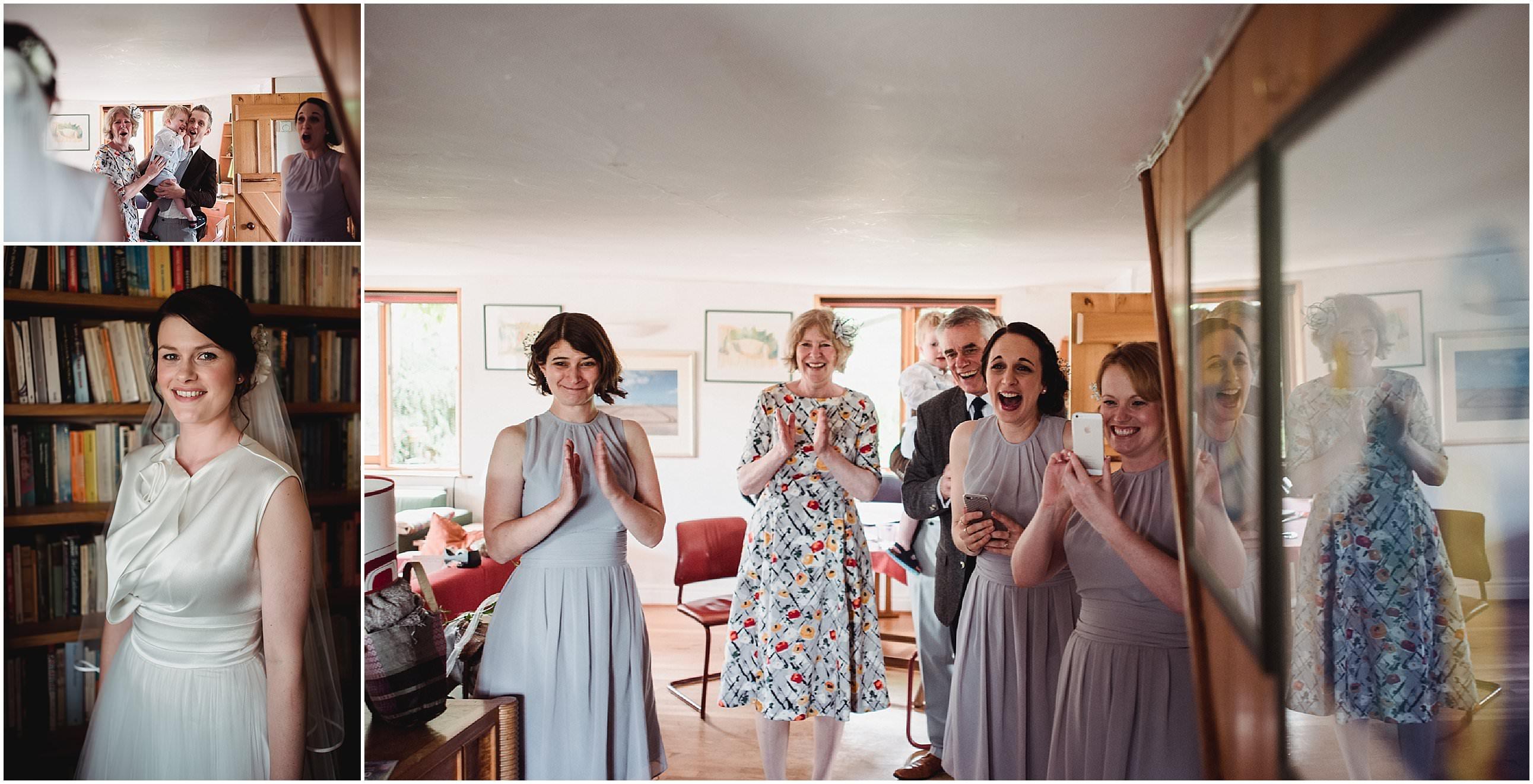 fay & tim wedding at ashley wood farm_0449