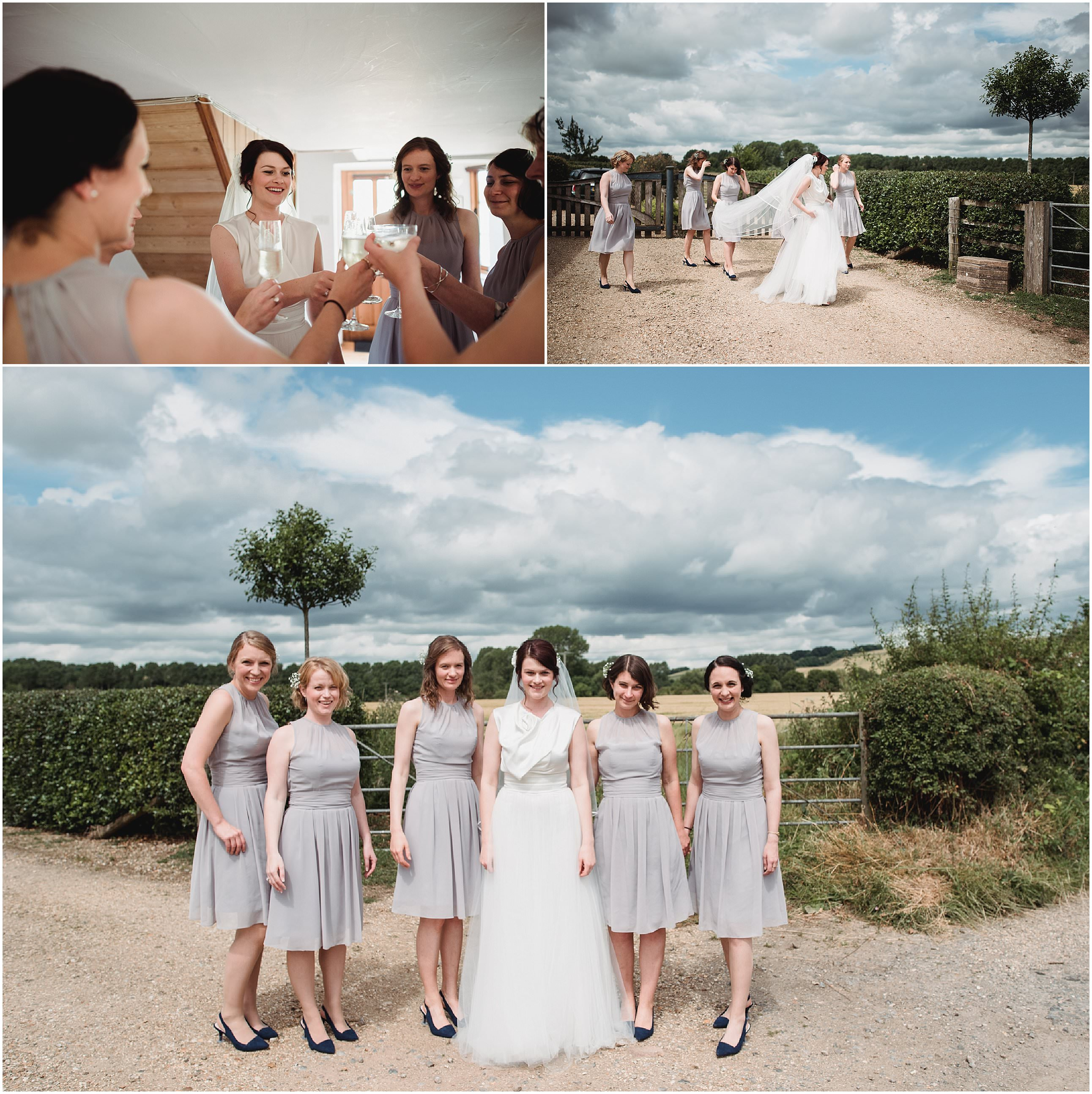 fay & tim wedding at ashley wood farm_0450
