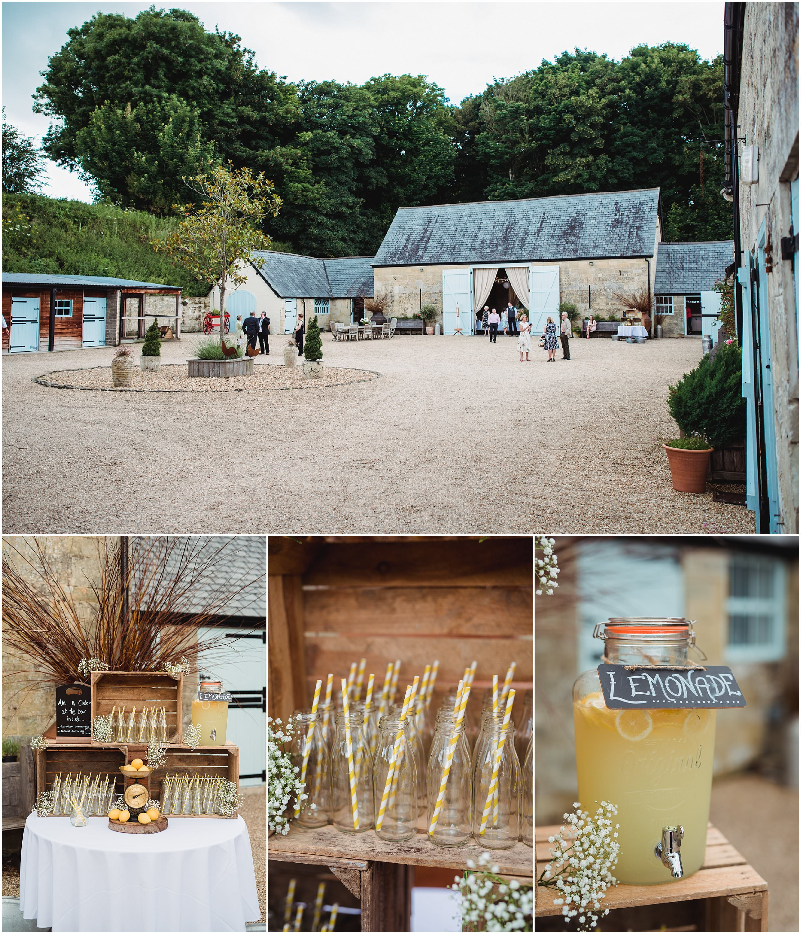 fay & tim wedding at ashley wood farm_0451