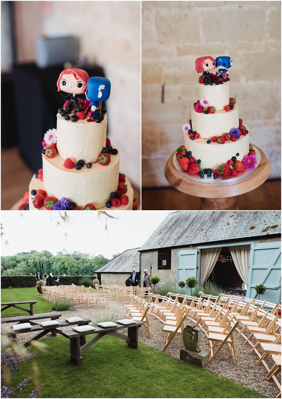 fay & tim wedding at ashley wood farm_0453