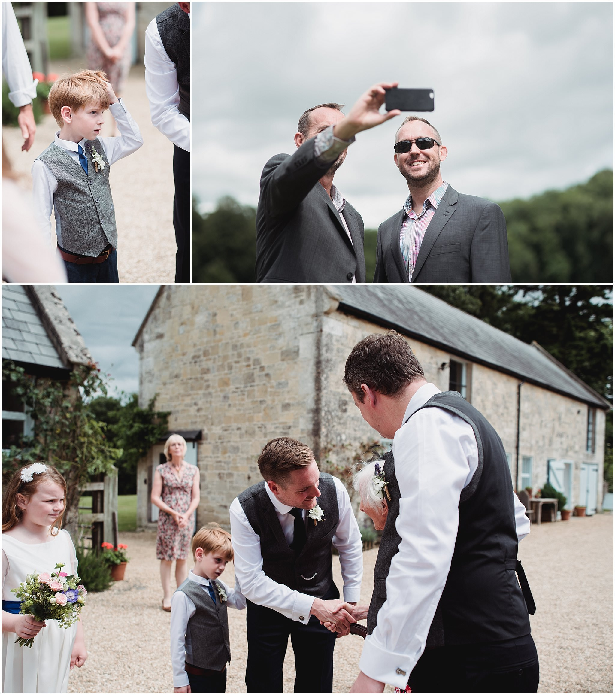 fay & tim wedding at ashley wood farm_0454