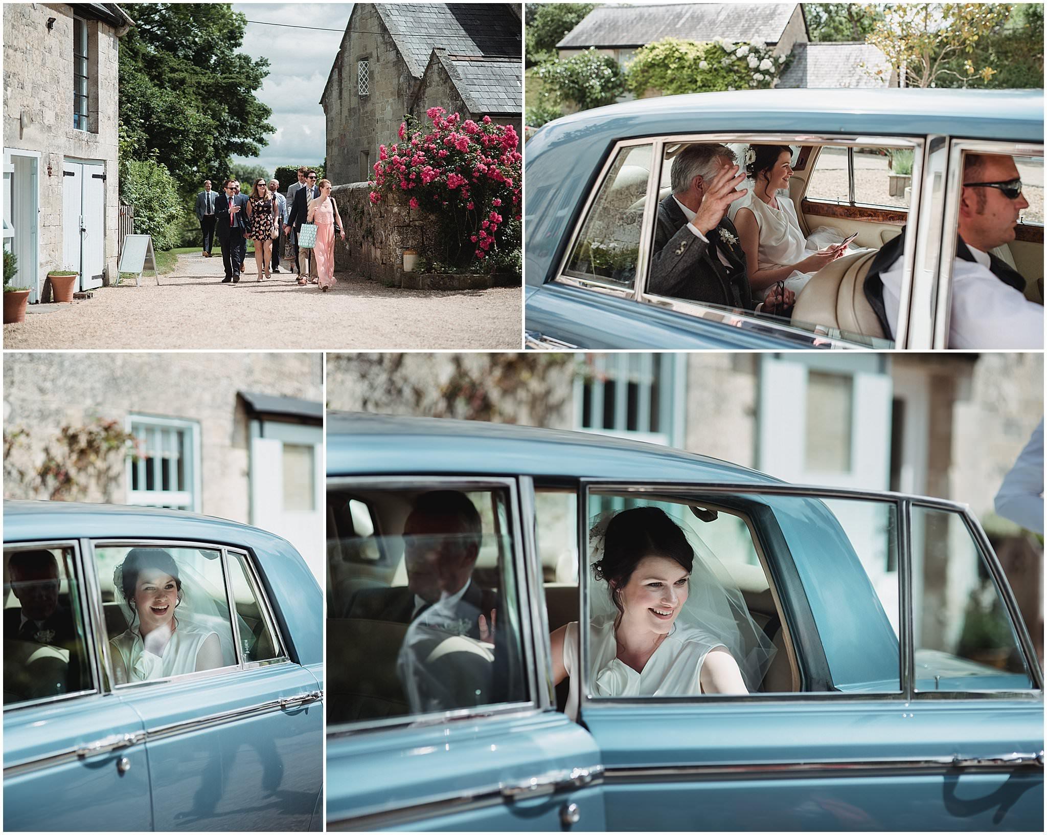 fay & tim wedding at ashley wood farm_0455