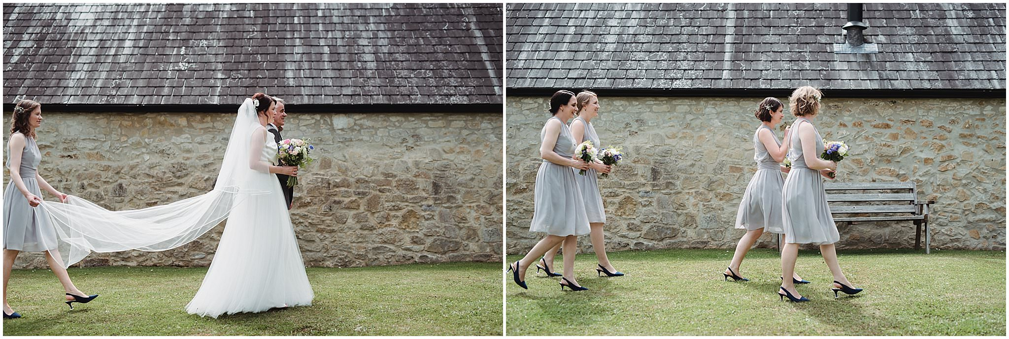 fay & tim wedding at ashley wood farm_0458