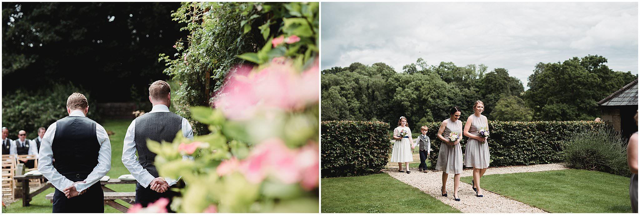 fay & tim wedding at ashley wood farm_0459