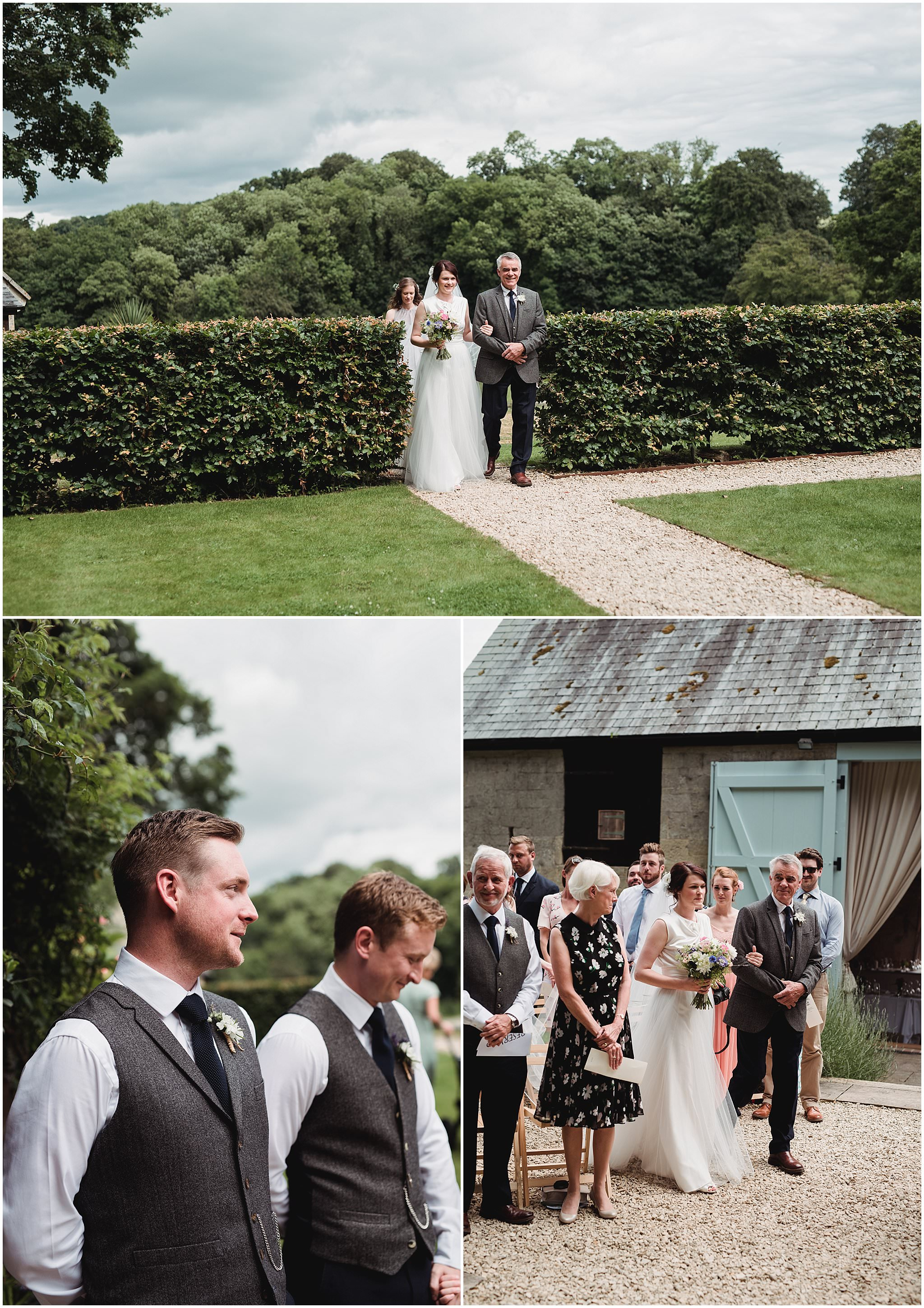 fay & tim wedding at ashley wood farm_0460