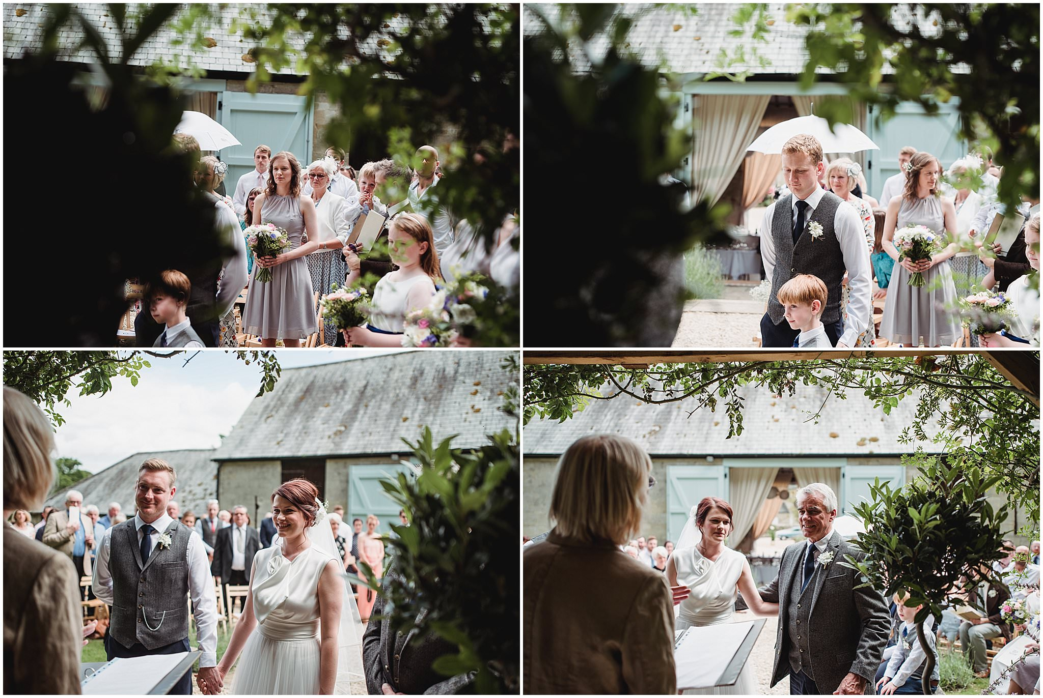 fay & tim wedding at ashley wood farm_0461
