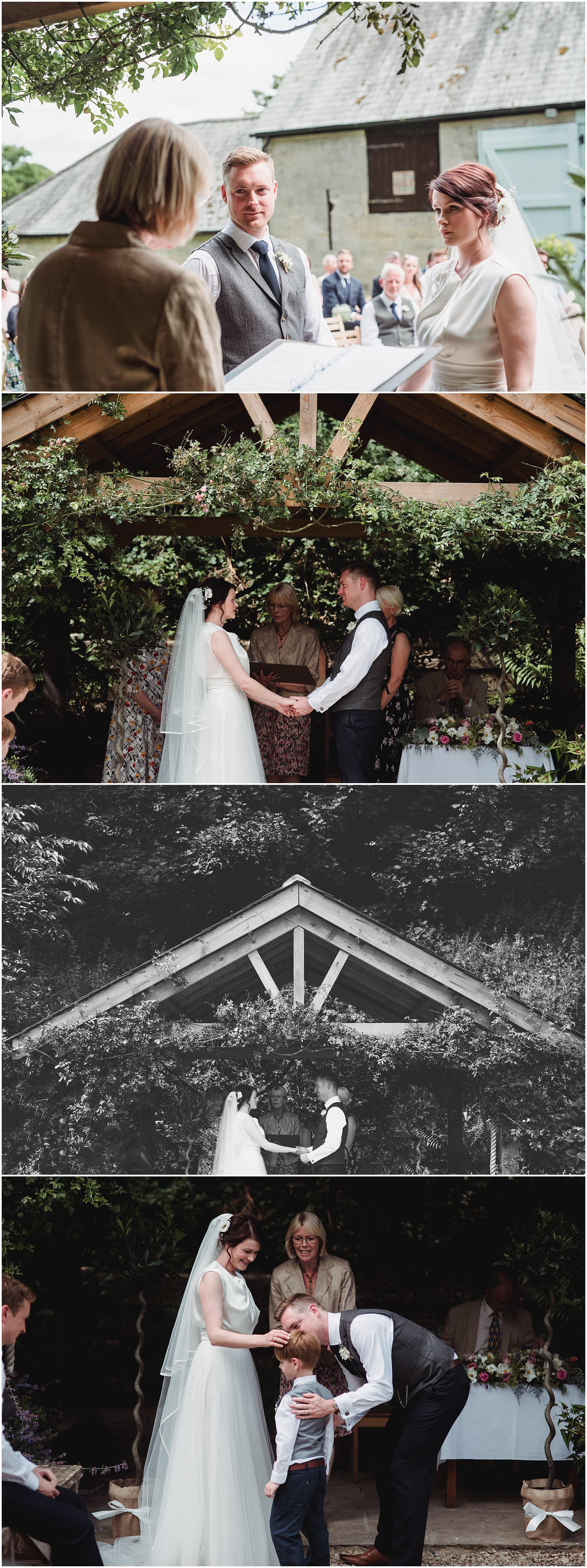 fay & tim wedding at ashley wood farm_0462