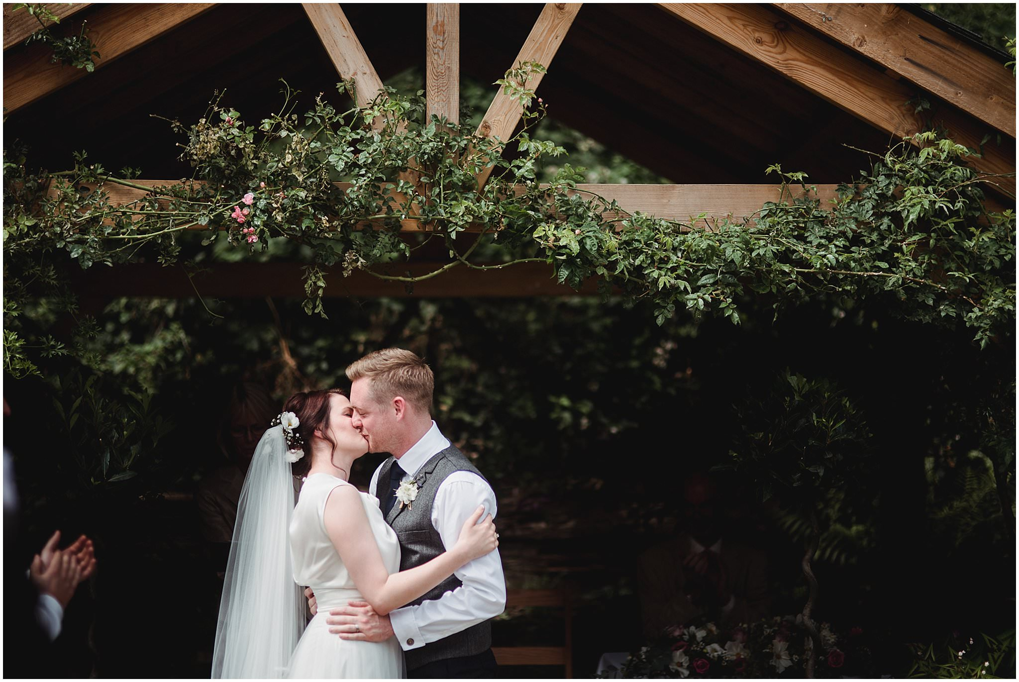 fay & tim wedding at ashley wood farm_0463