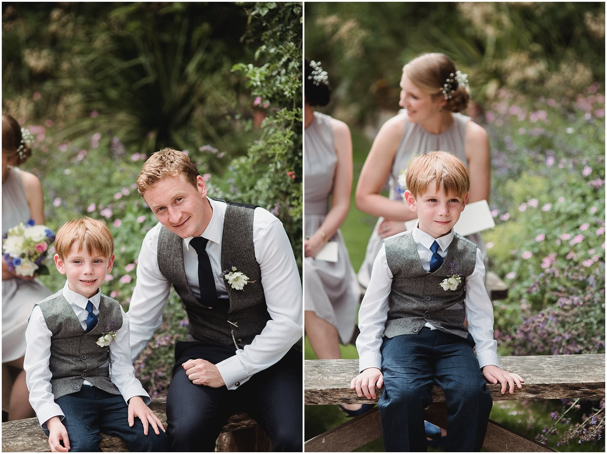 fay & tim wedding at ashley wood farm_0464