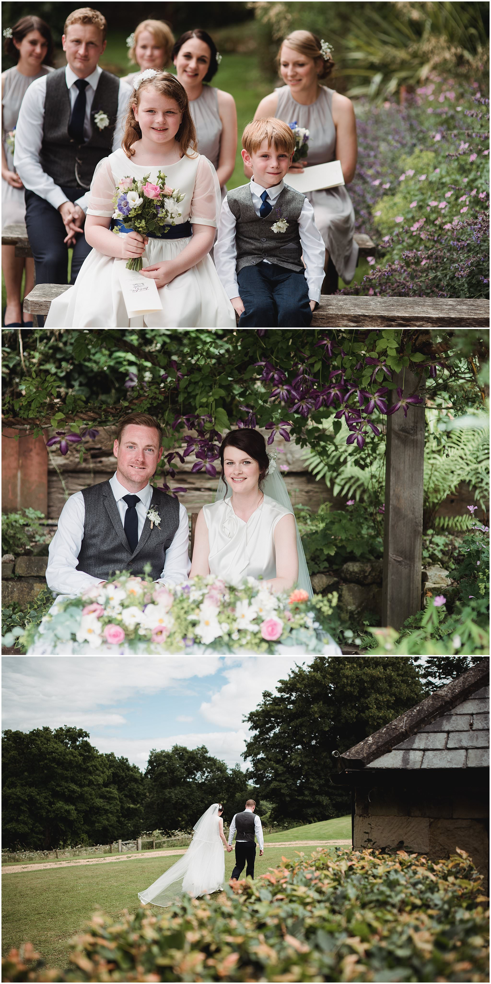 fay & tim wedding at ashley wood farm_0465