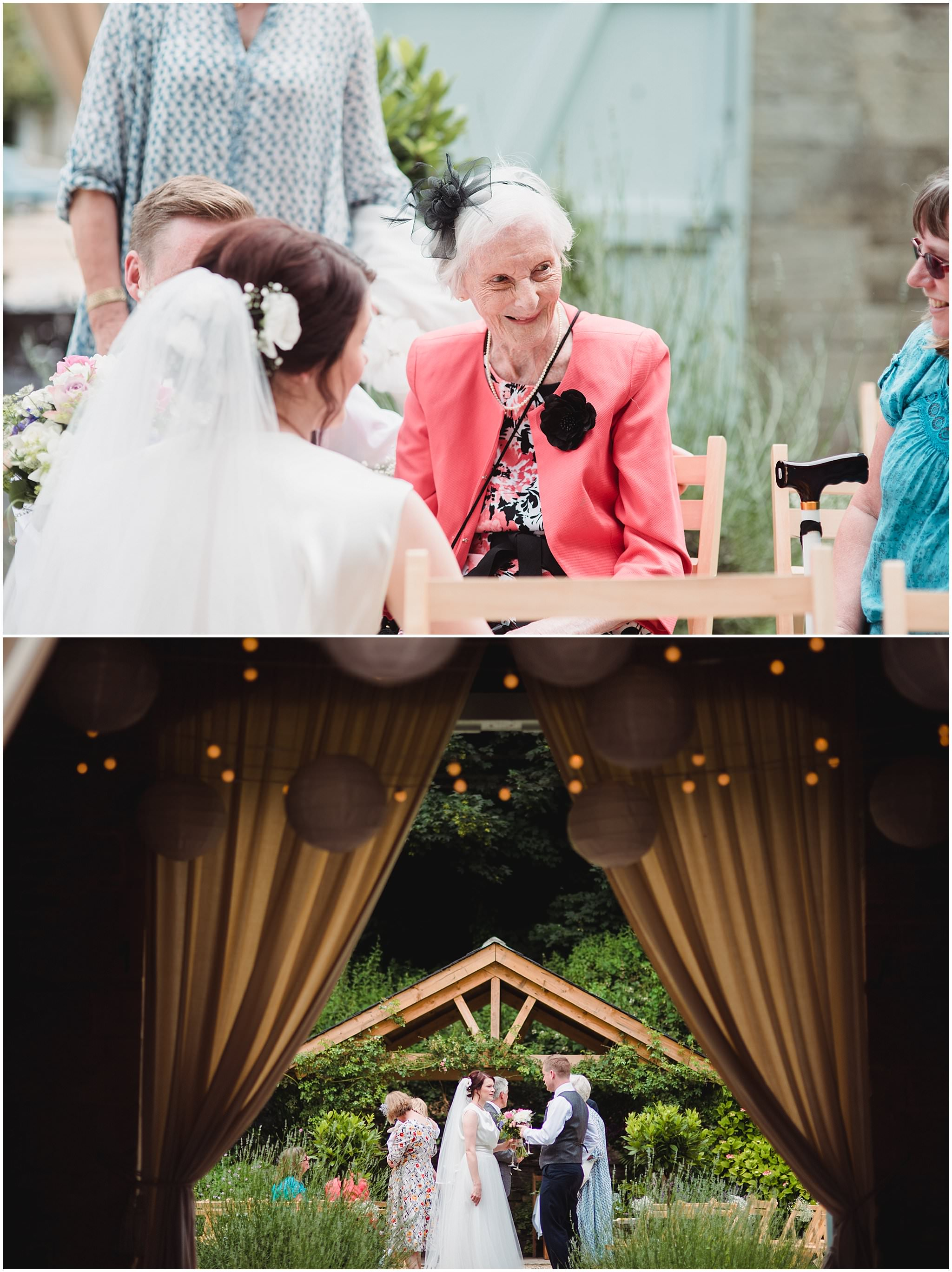 fay & tim wedding at ashley wood farm_0467