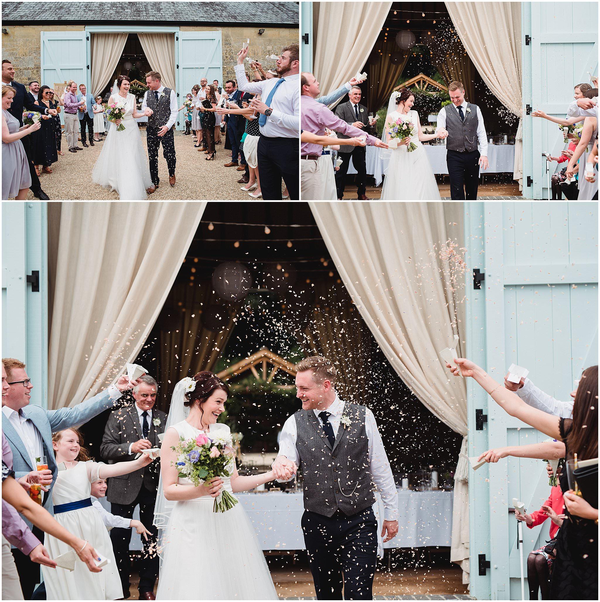fay & tim wedding at ashley wood farm_0468