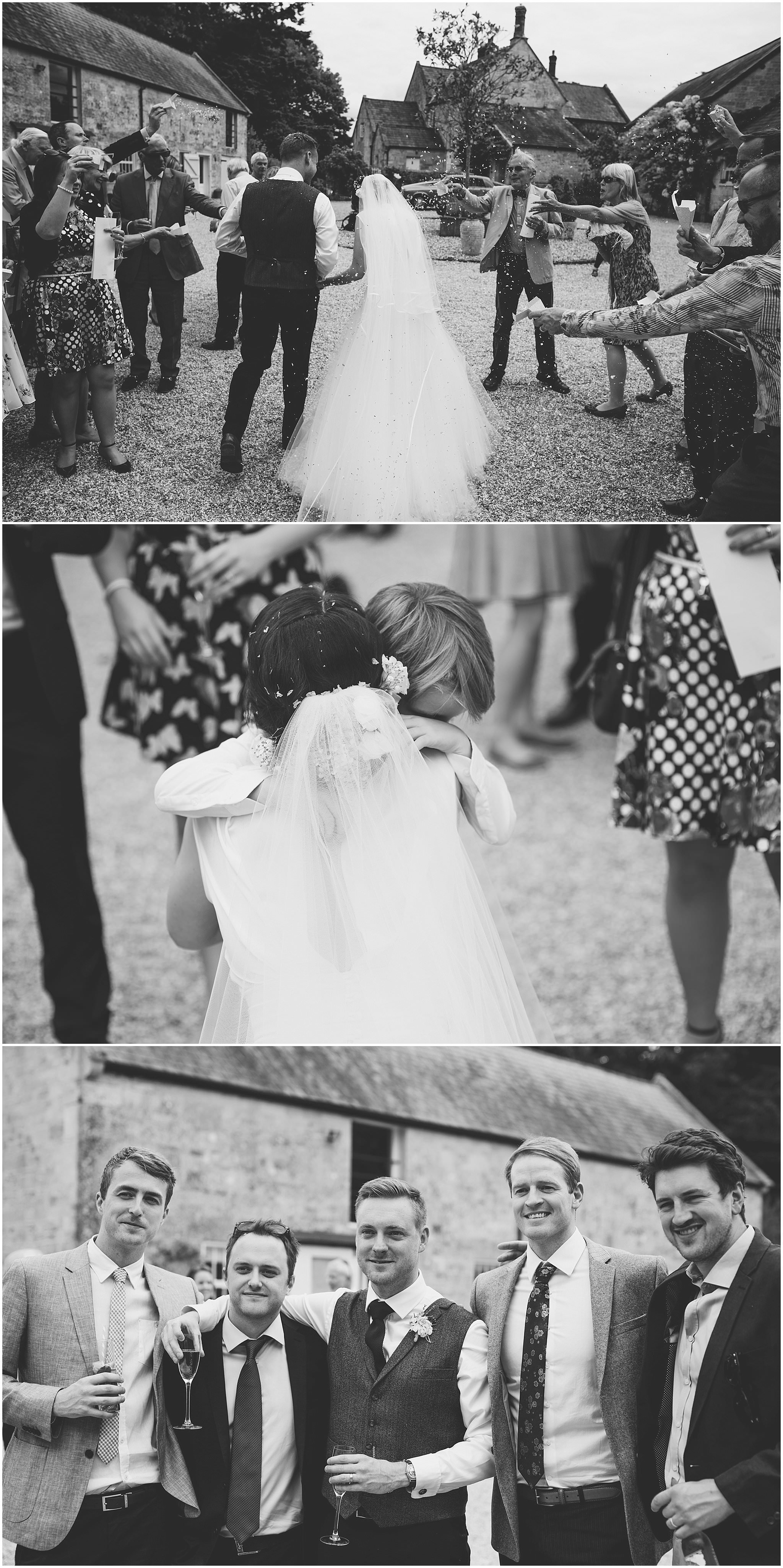 fay & tim wedding at ashley wood farm_0469