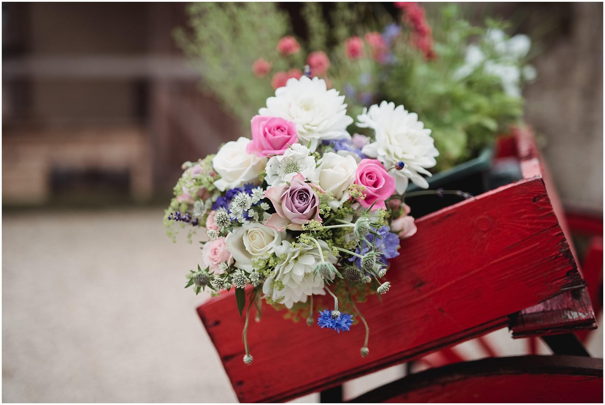 fay & tim wedding at ashley wood farm_0470