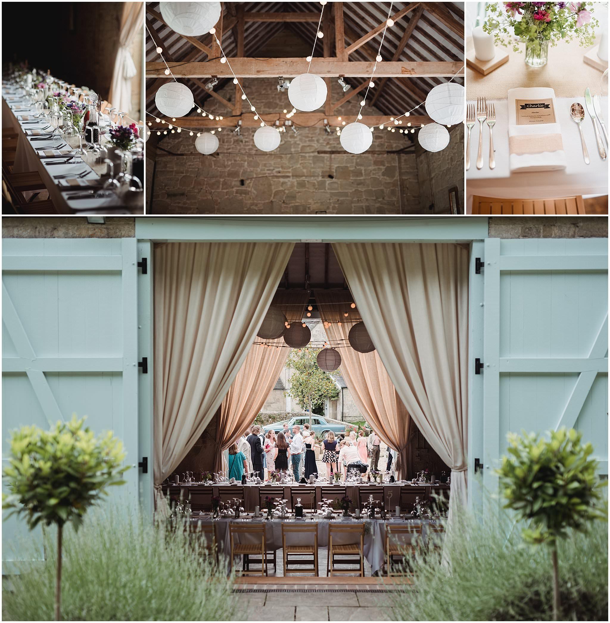 fay & tim wedding at ashley wood farm_0471