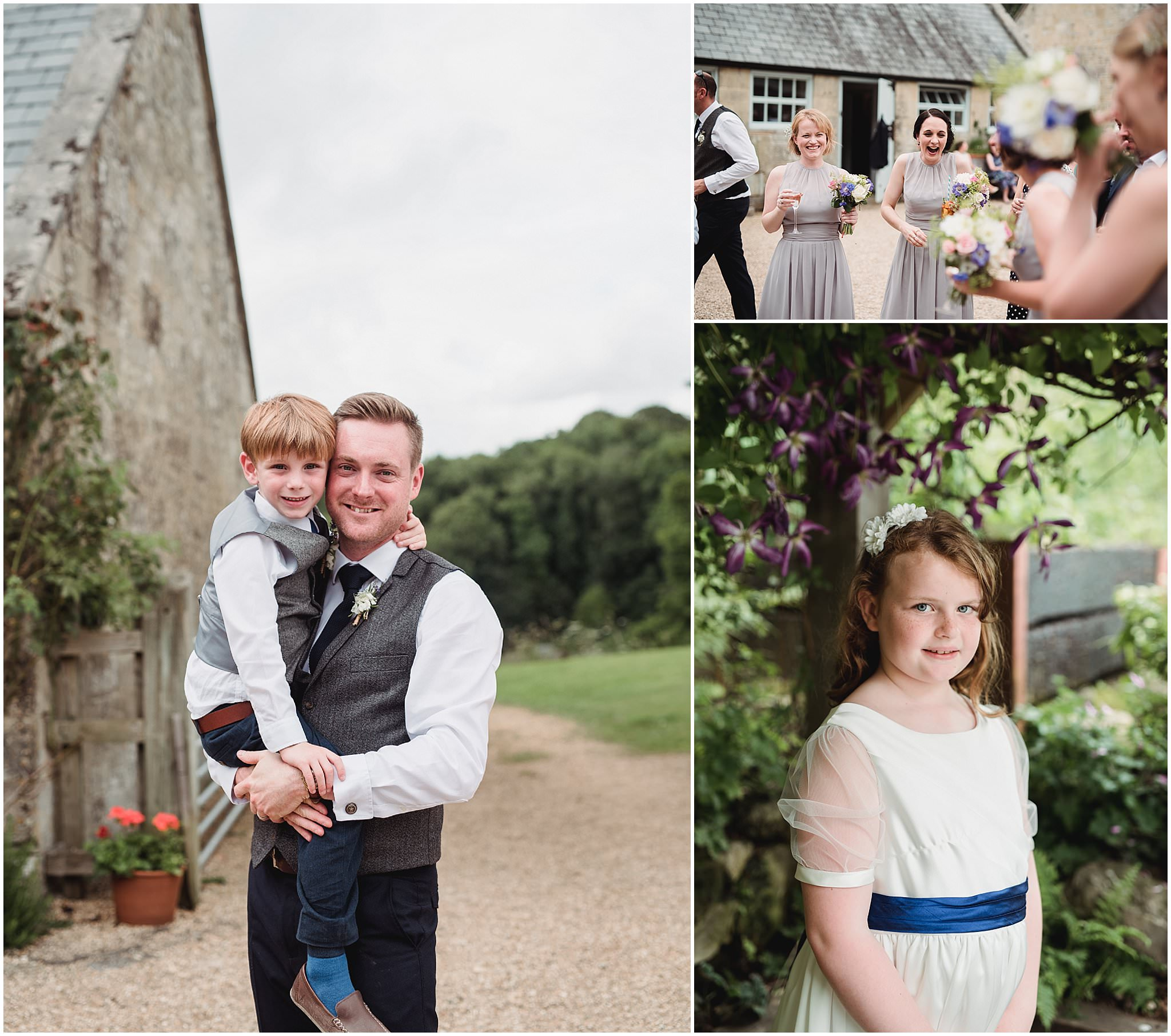 fay & tim wedding at ashley wood farm_0472