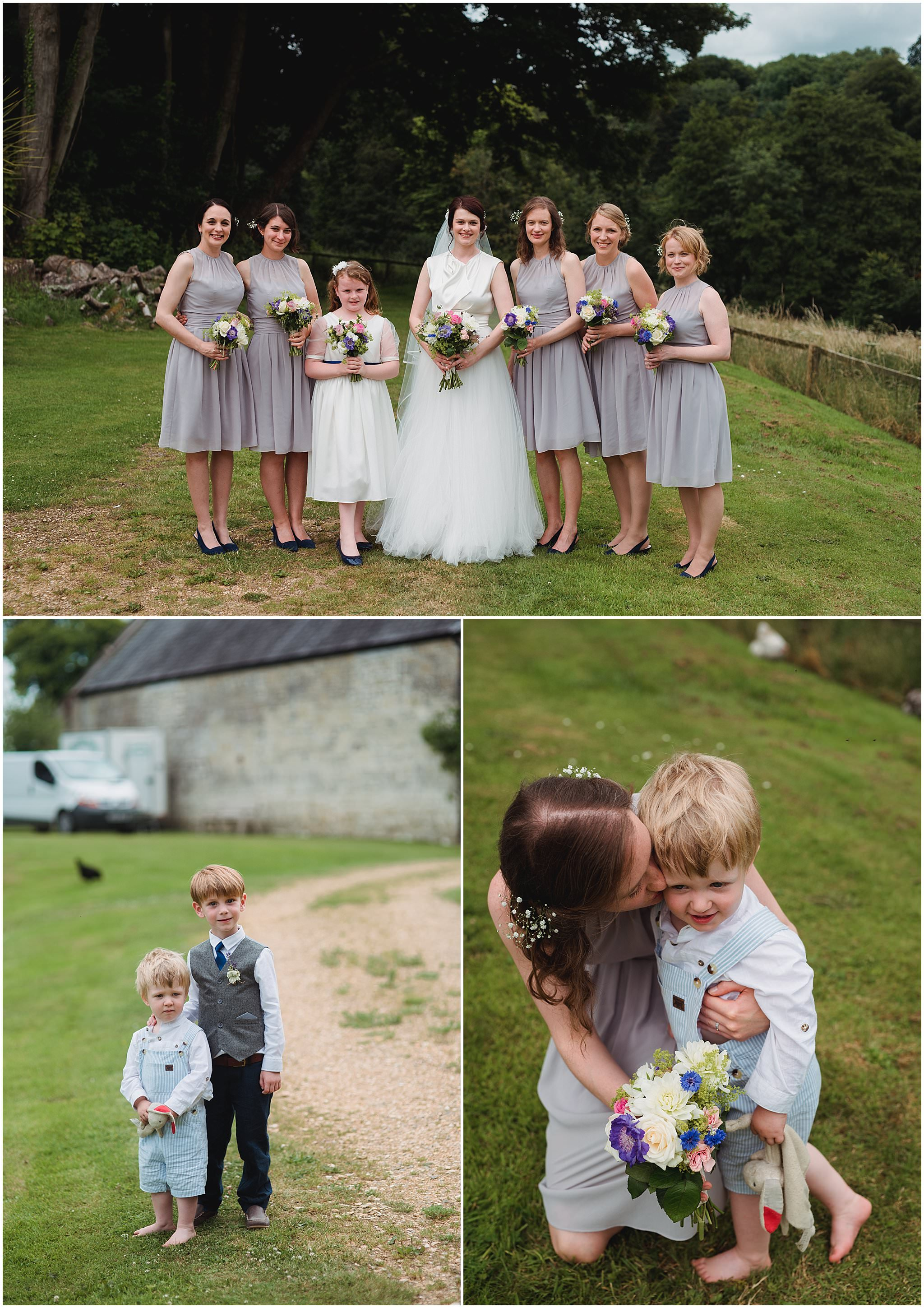 fay & tim wedding at ashley wood farm_0473