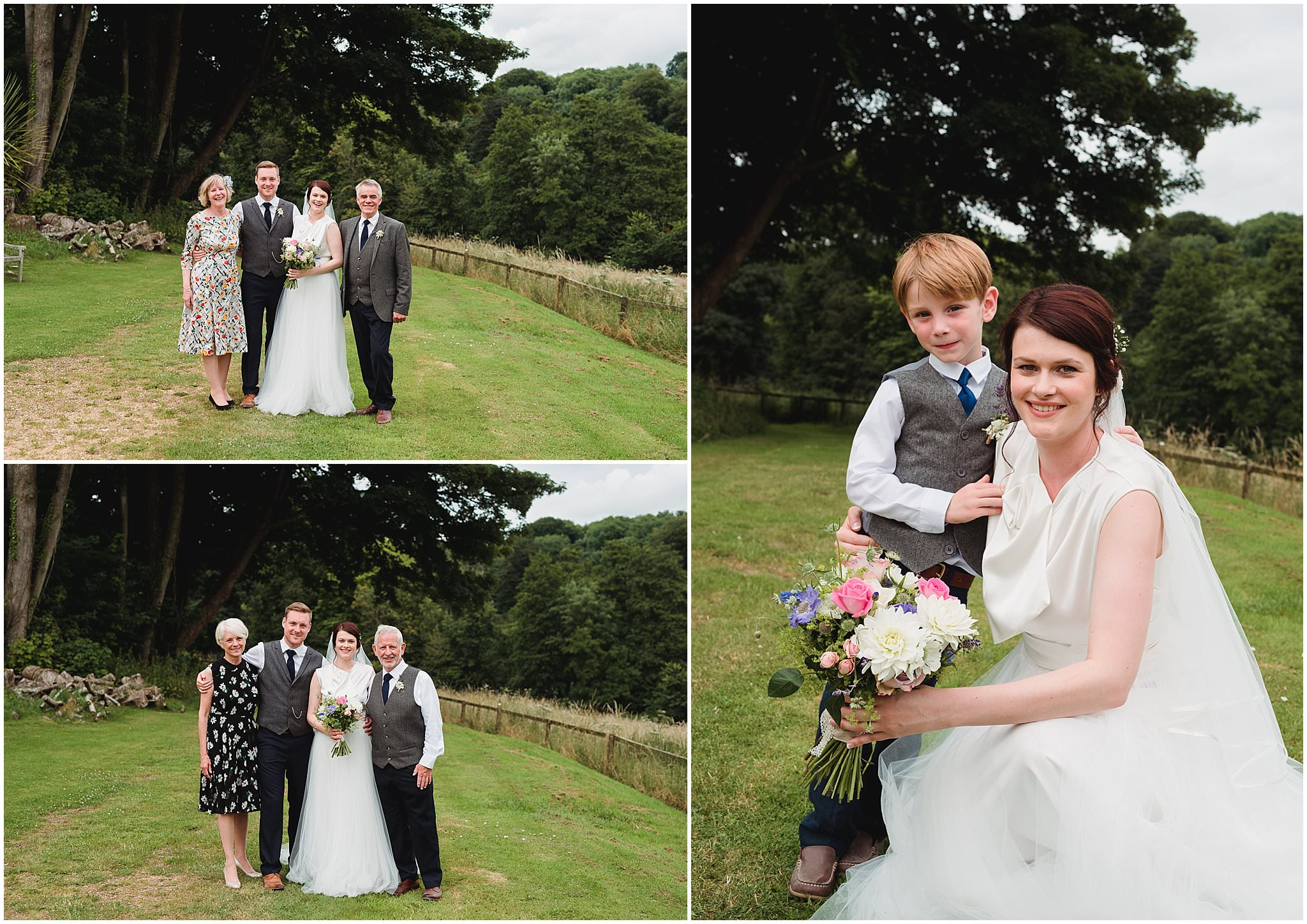 fay & tim wedding at ashley wood farm_0474