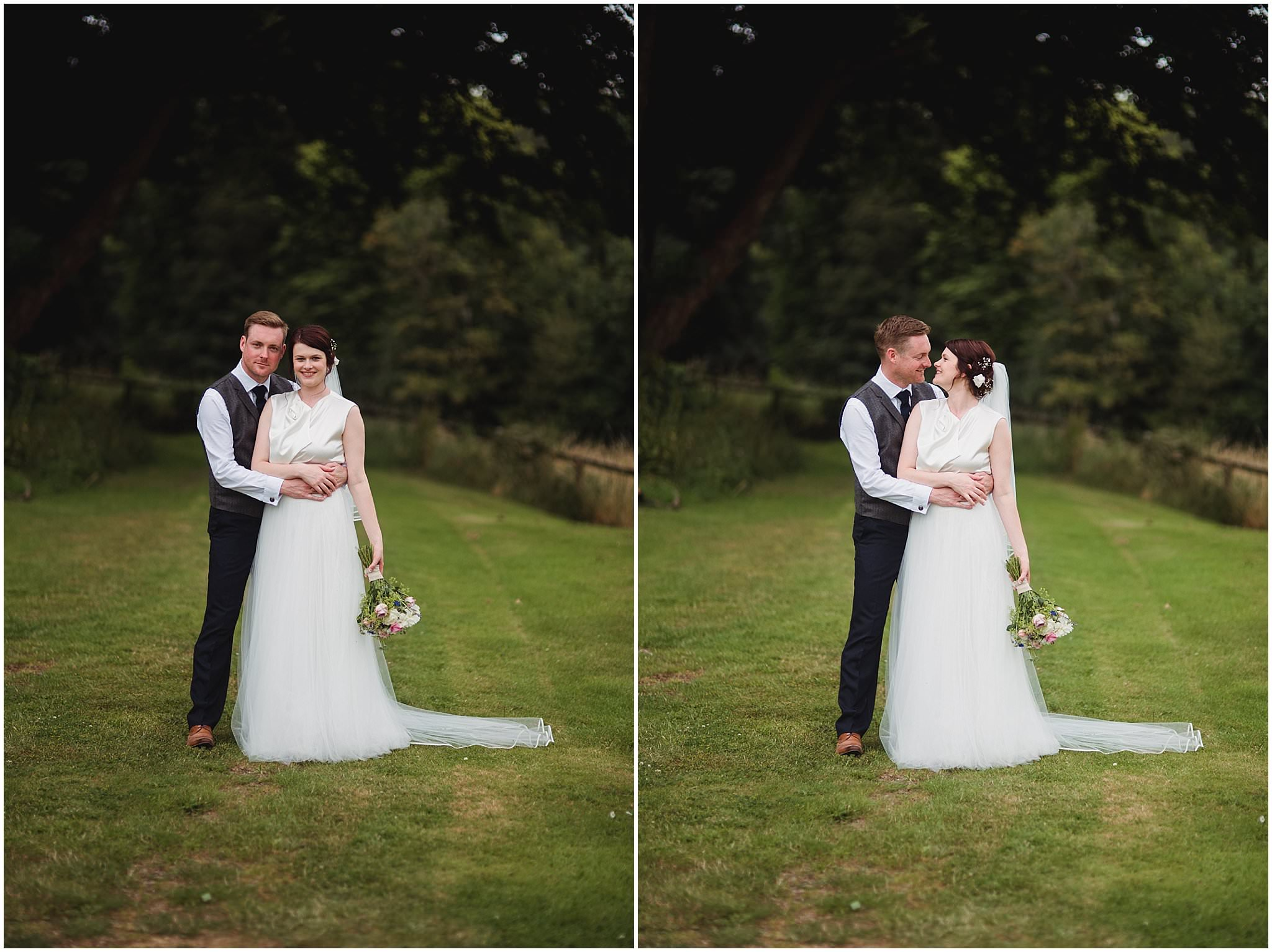 fay & tim wedding at ashley wood farm_0475