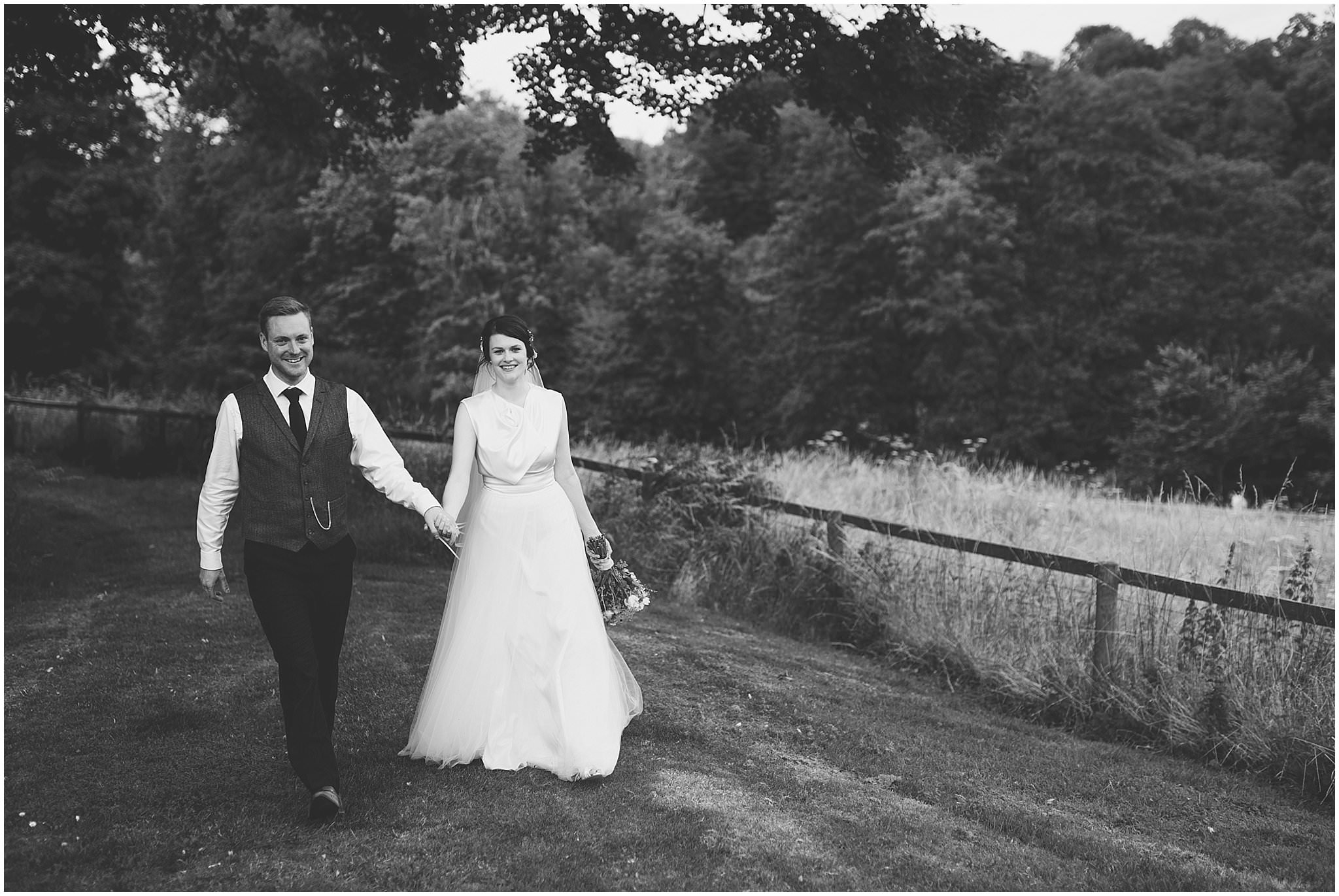 fay & tim wedding at ashley wood farm_0476