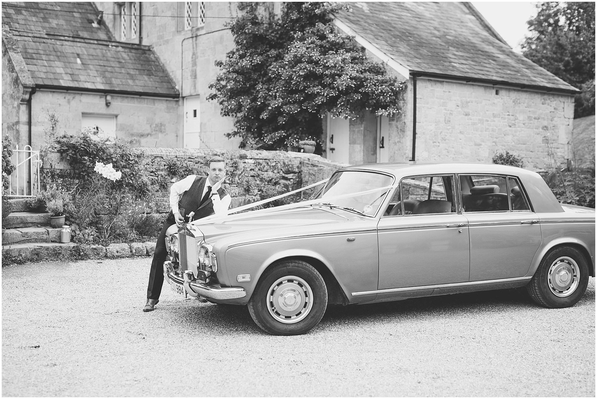 fay & tim wedding at ashley wood farm_0477