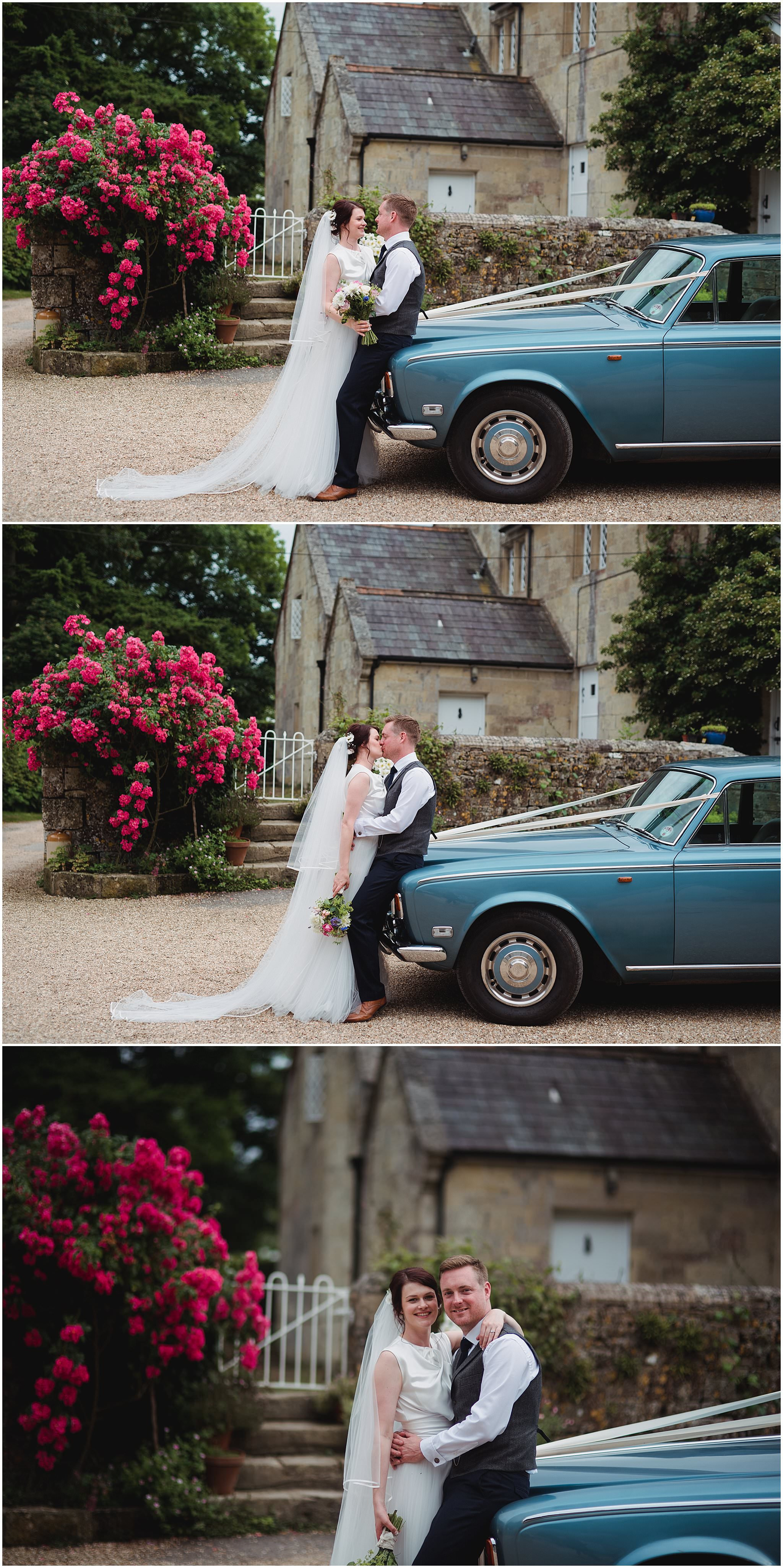 fay & tim wedding at ashley wood farm_0478