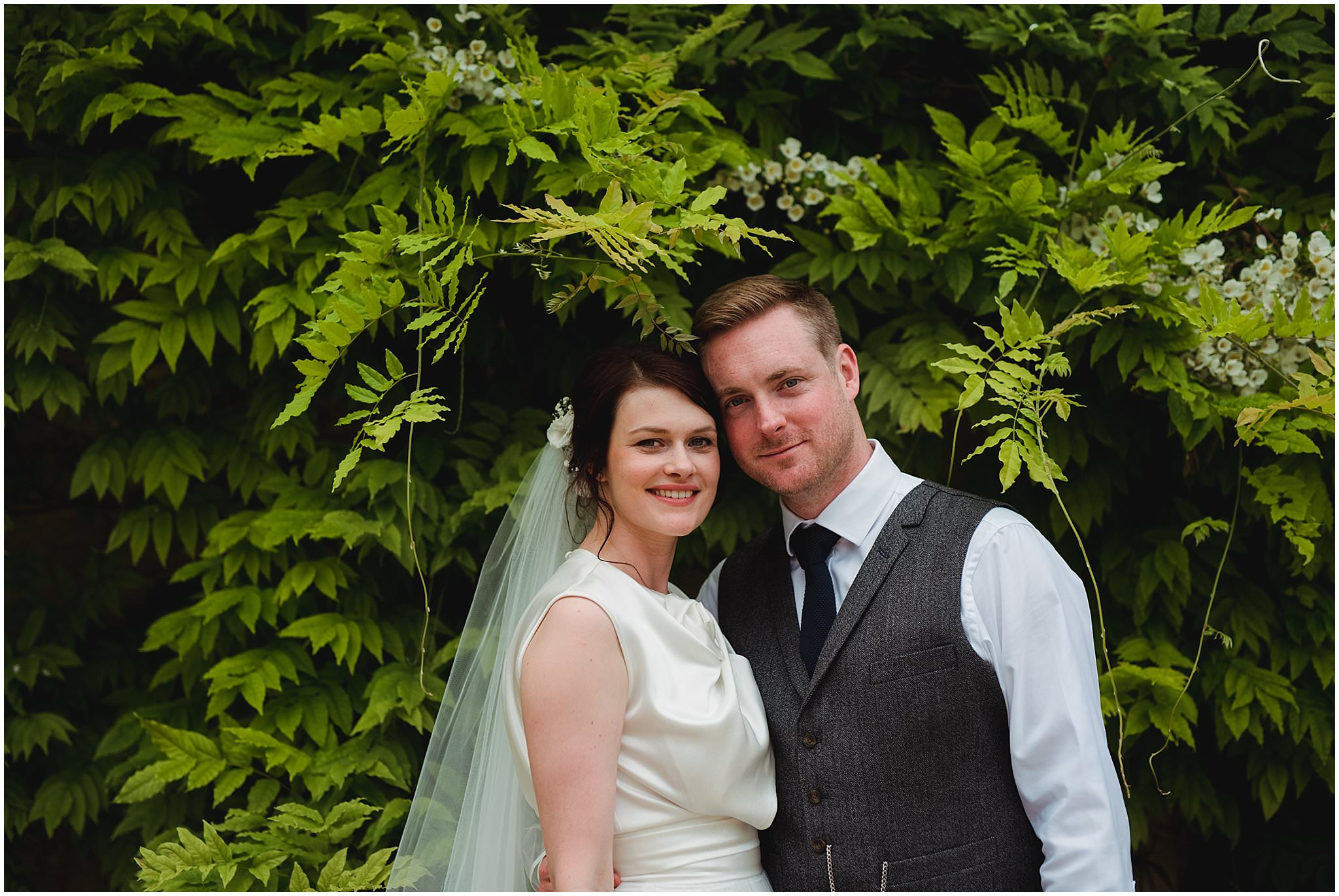 fay & tim wedding at ashley wood farm_0479