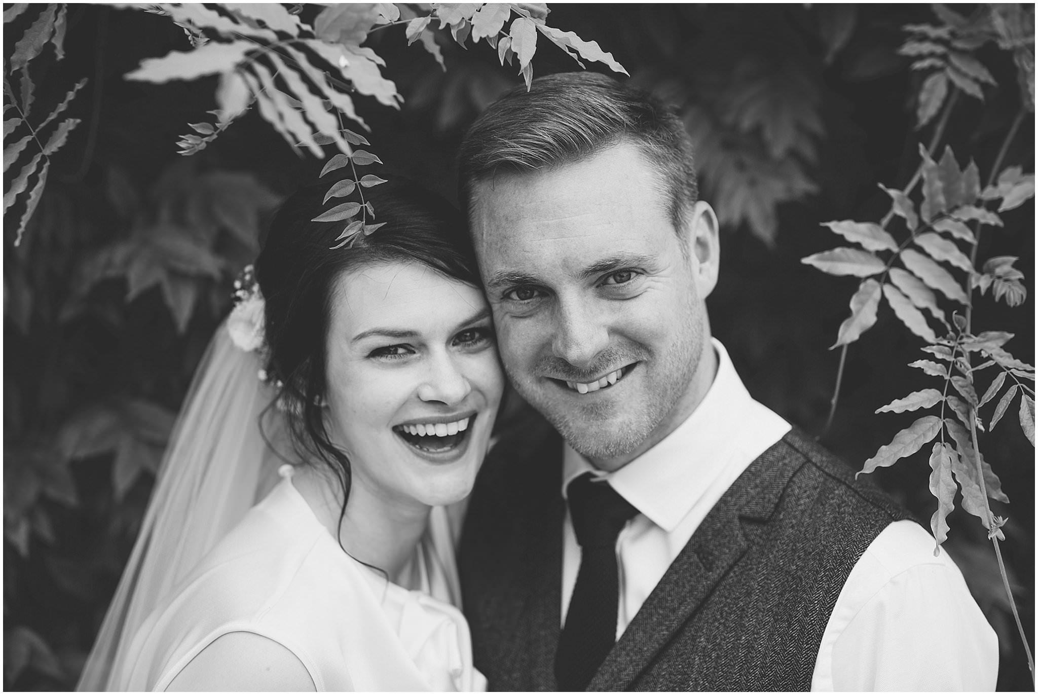 fay & tim wedding at ashley wood farm_0480
