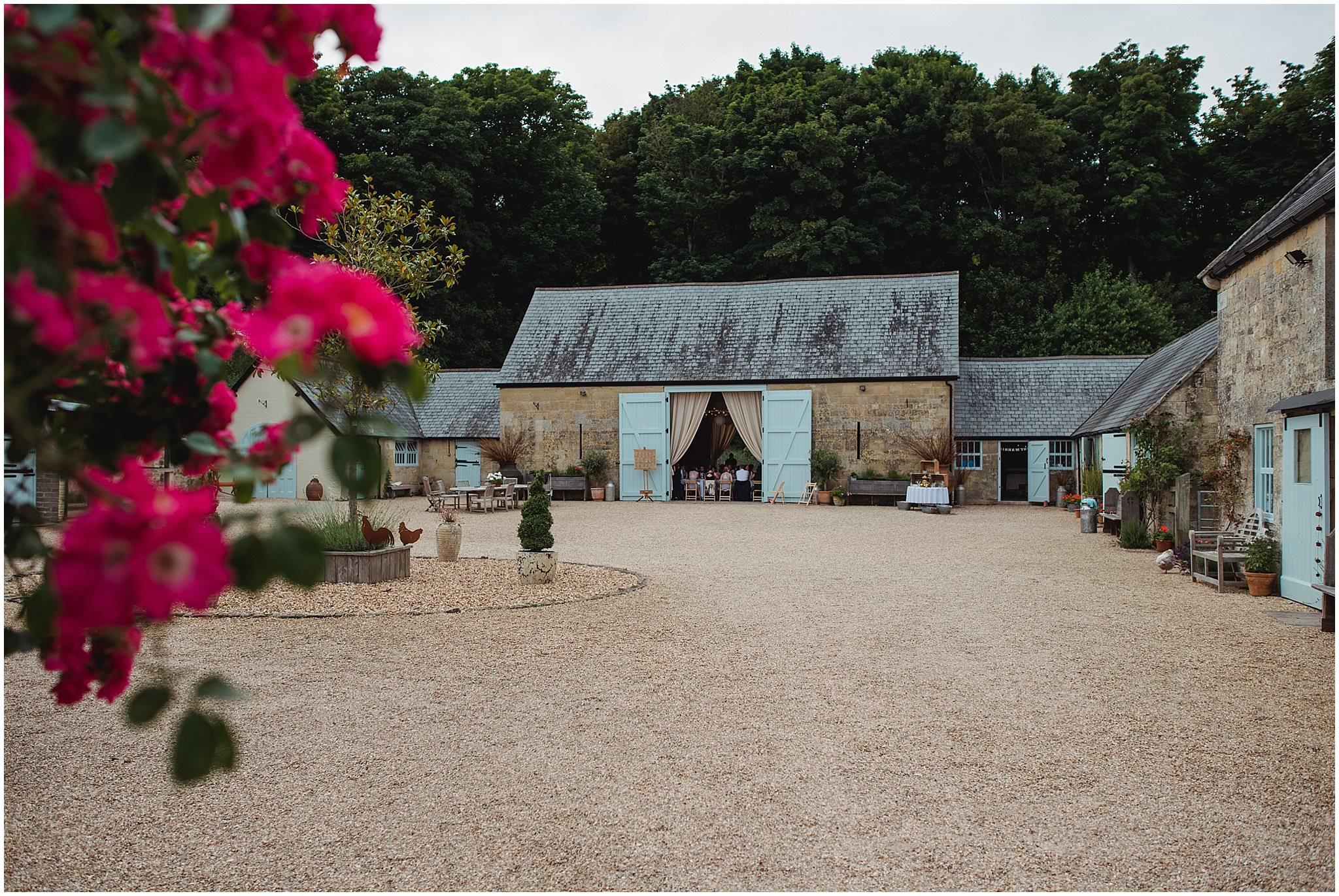 fay & tim wedding at ashley wood farm_0482
