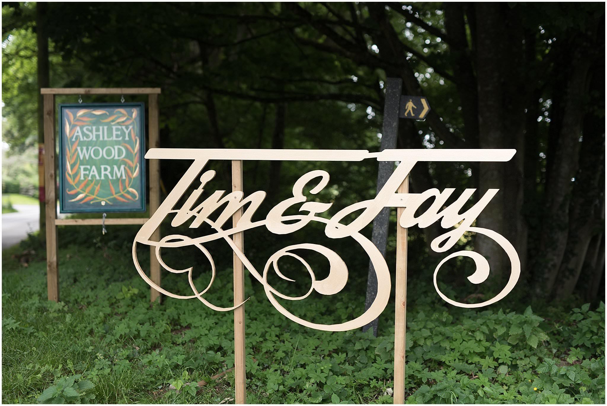 fay & tim wedding at ashley wood farm_0483