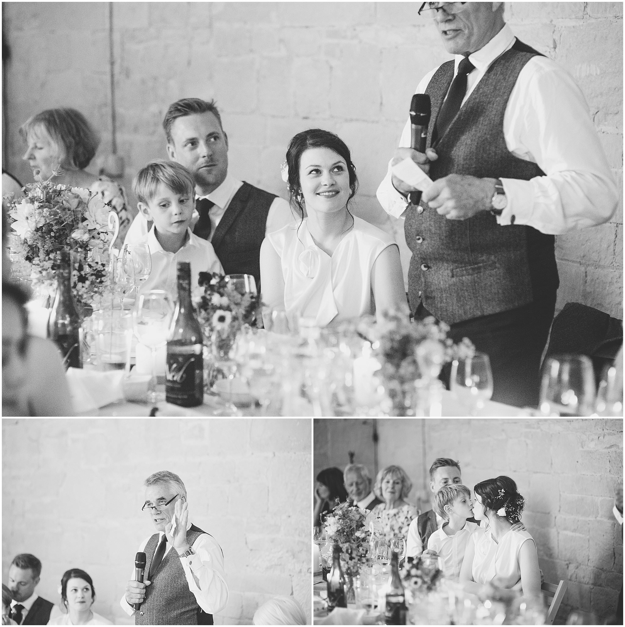 fay & tim wedding at ashley wood farm_0484