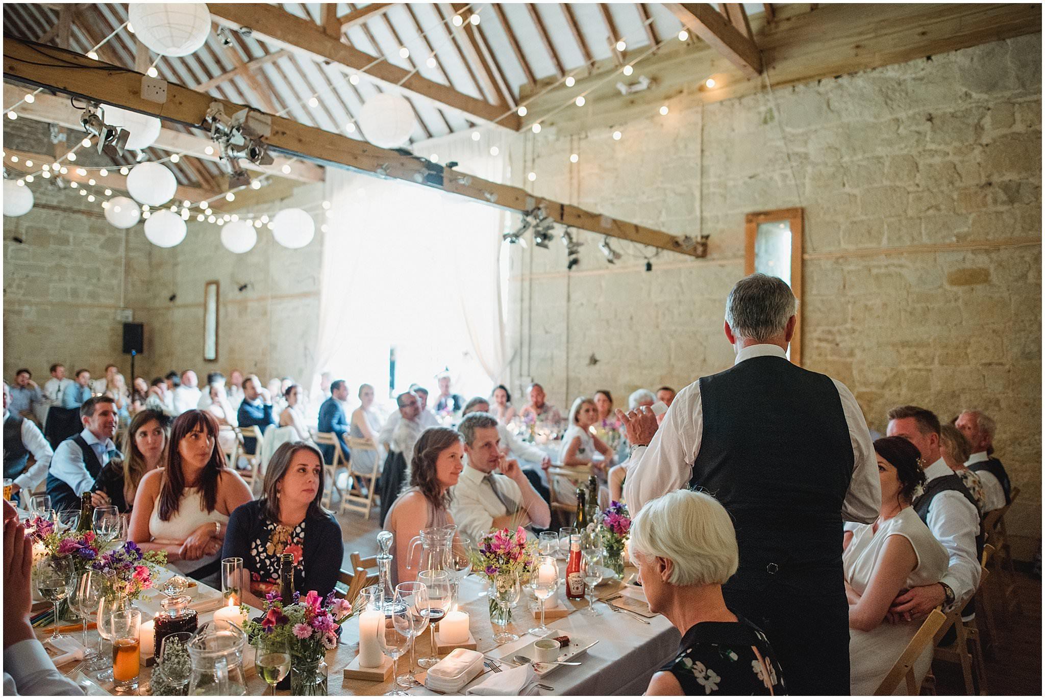fay & tim wedding at ashley wood farm_0485