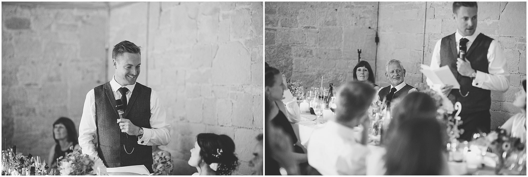 fay & tim wedding at ashley wood farm_0486
