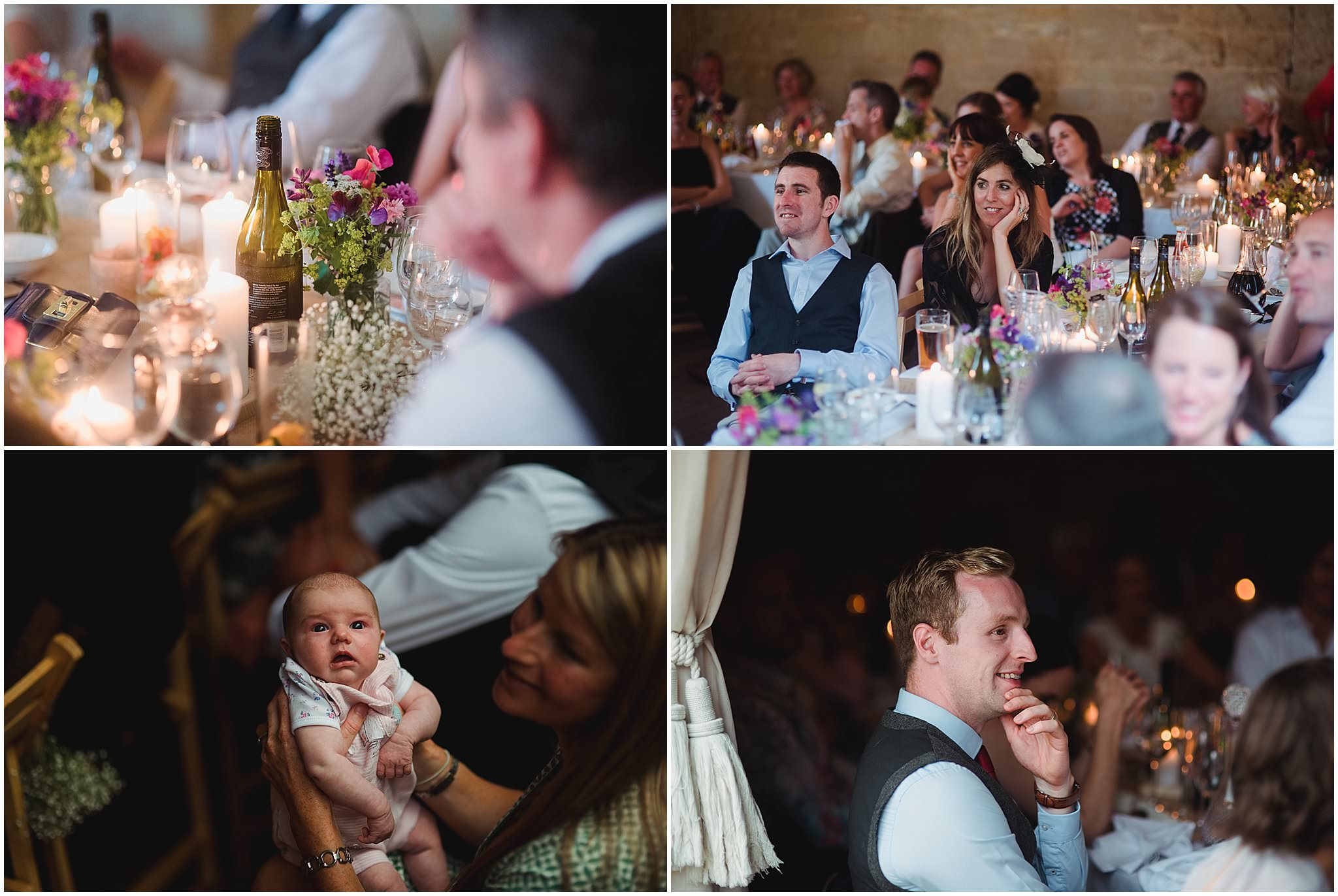 fay & tim wedding at ashley wood farm_0487